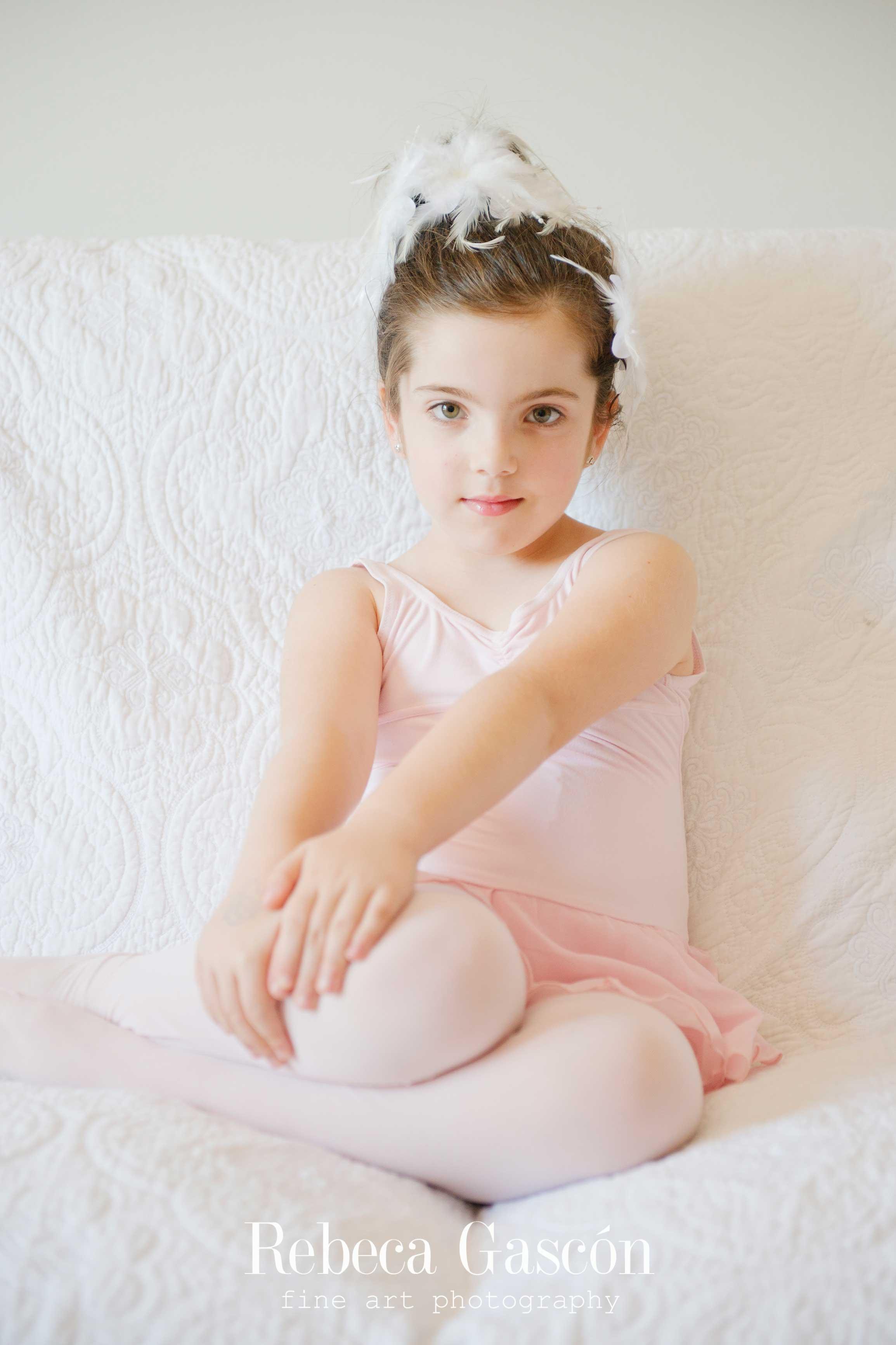 ballet-fotografia