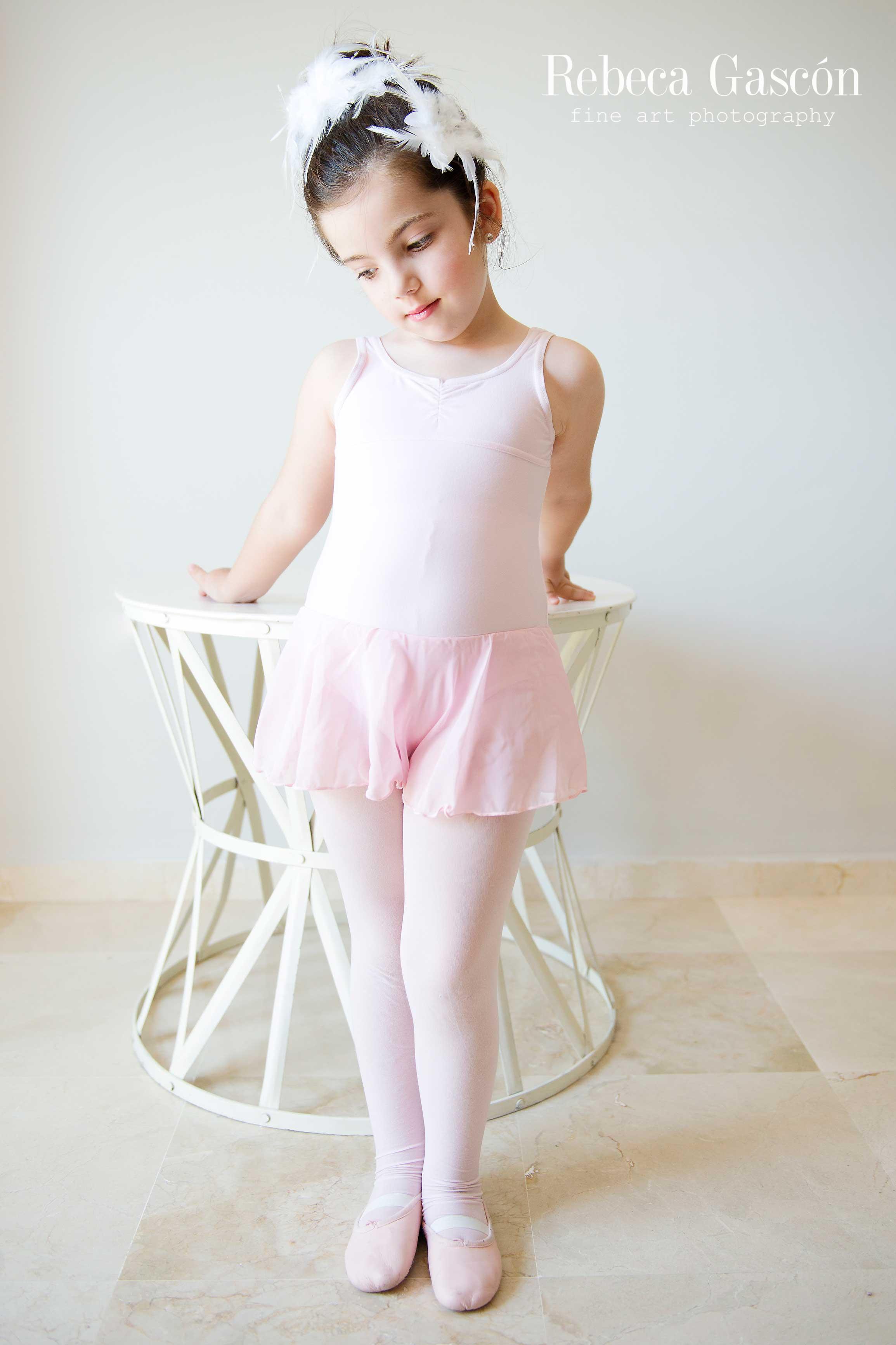 fotografia-ballet
