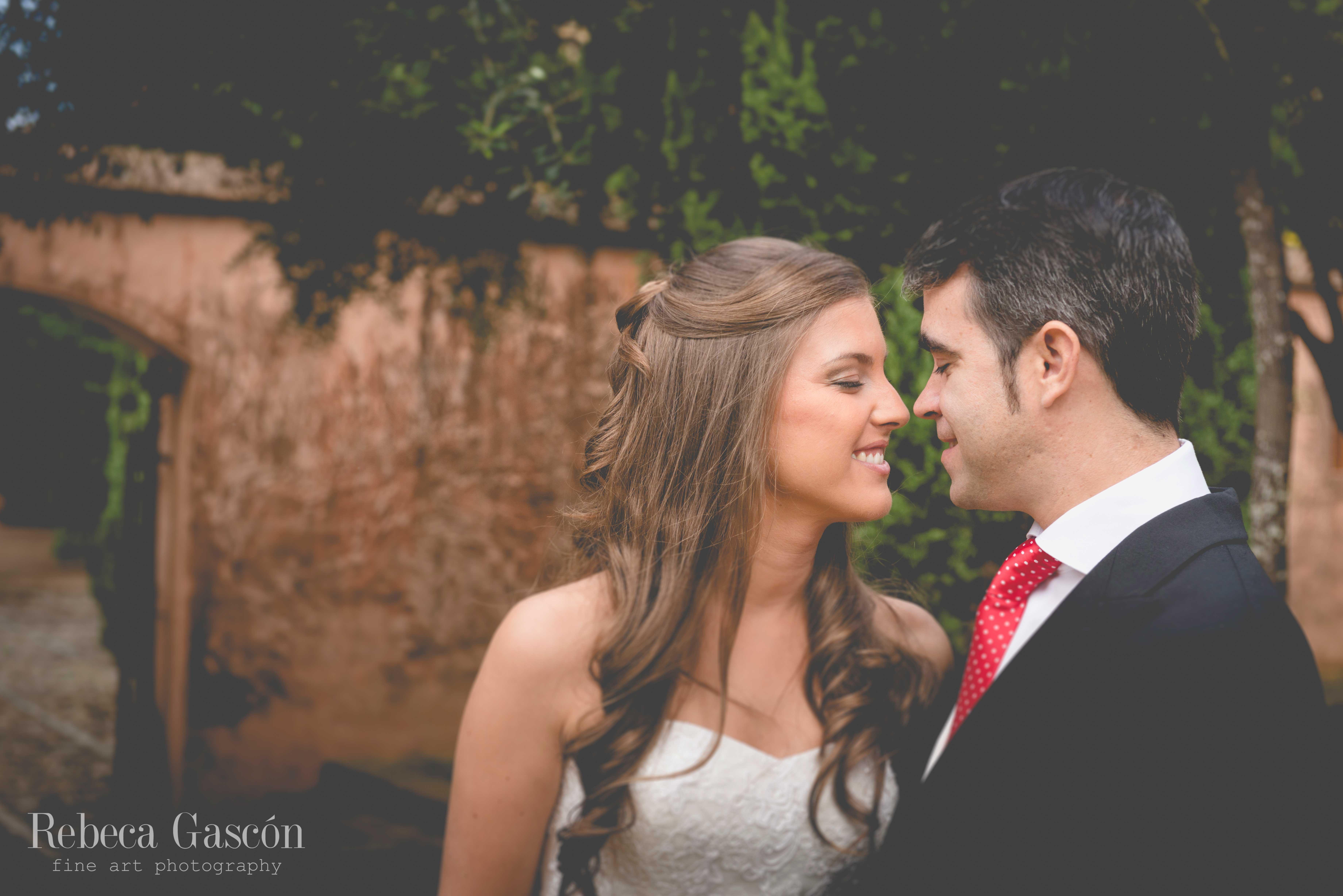 fotografia-de-boda-en-jerez