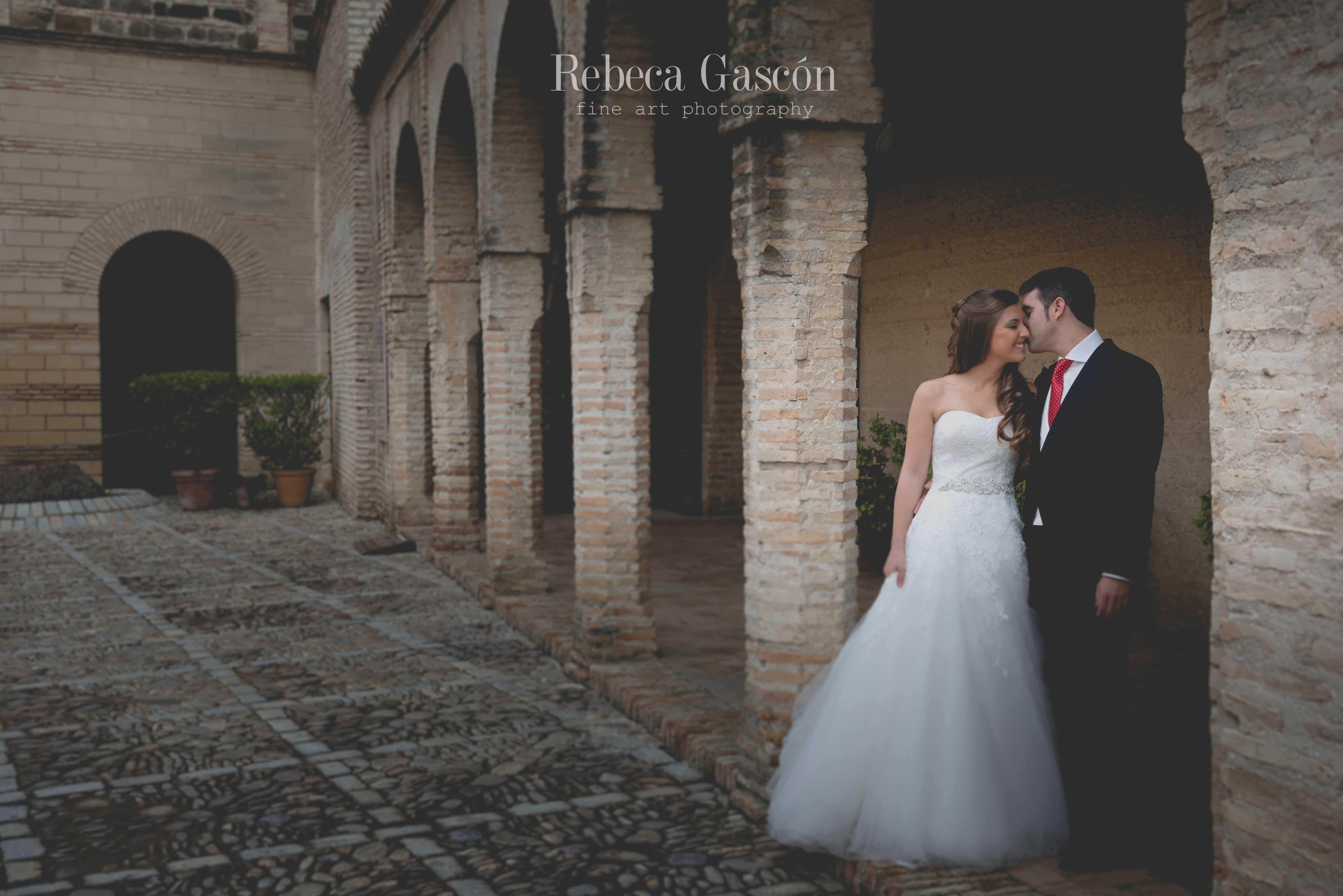 fotografia-emocional-boda