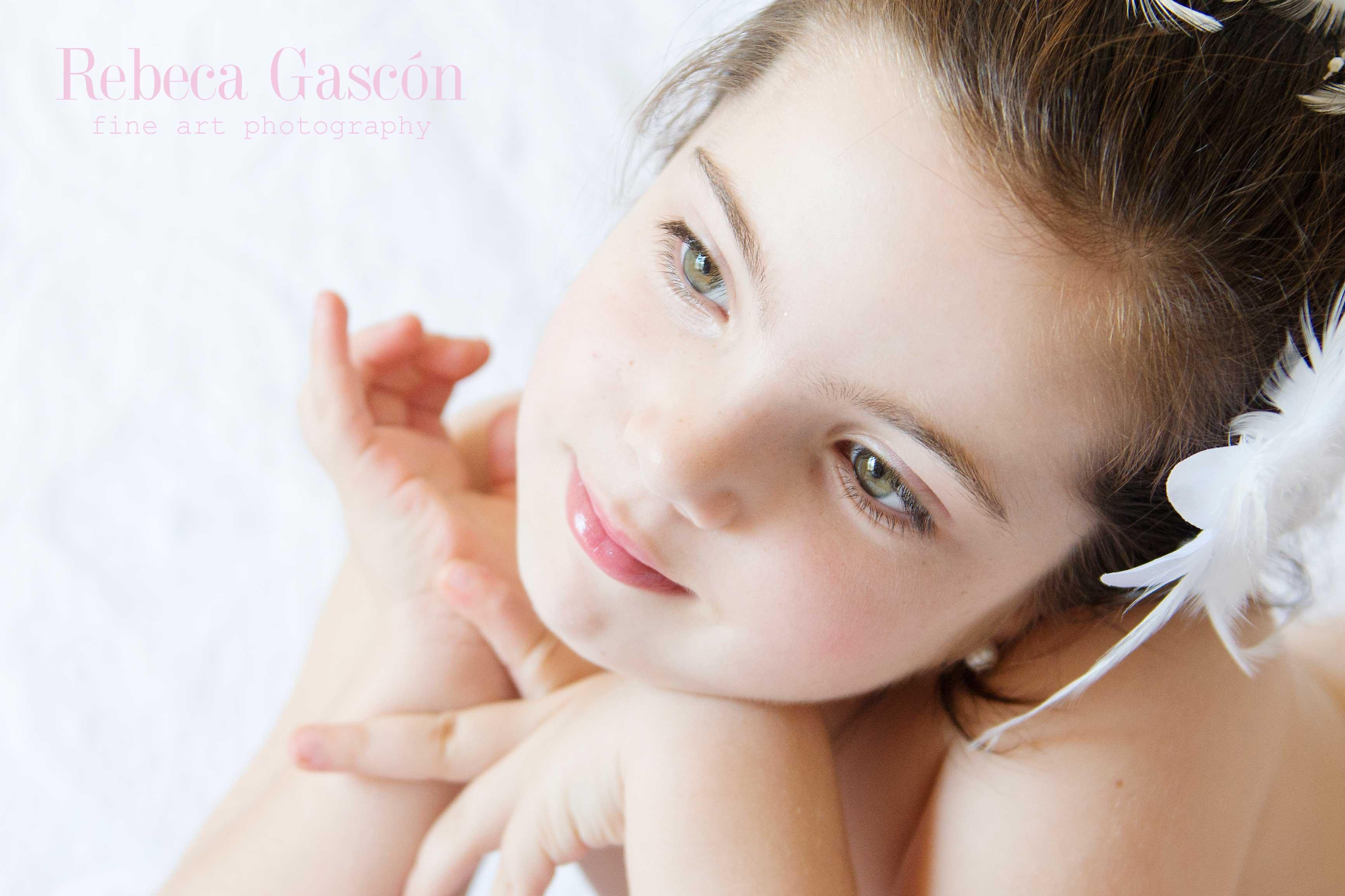 fotografo-infantil-en-jerez