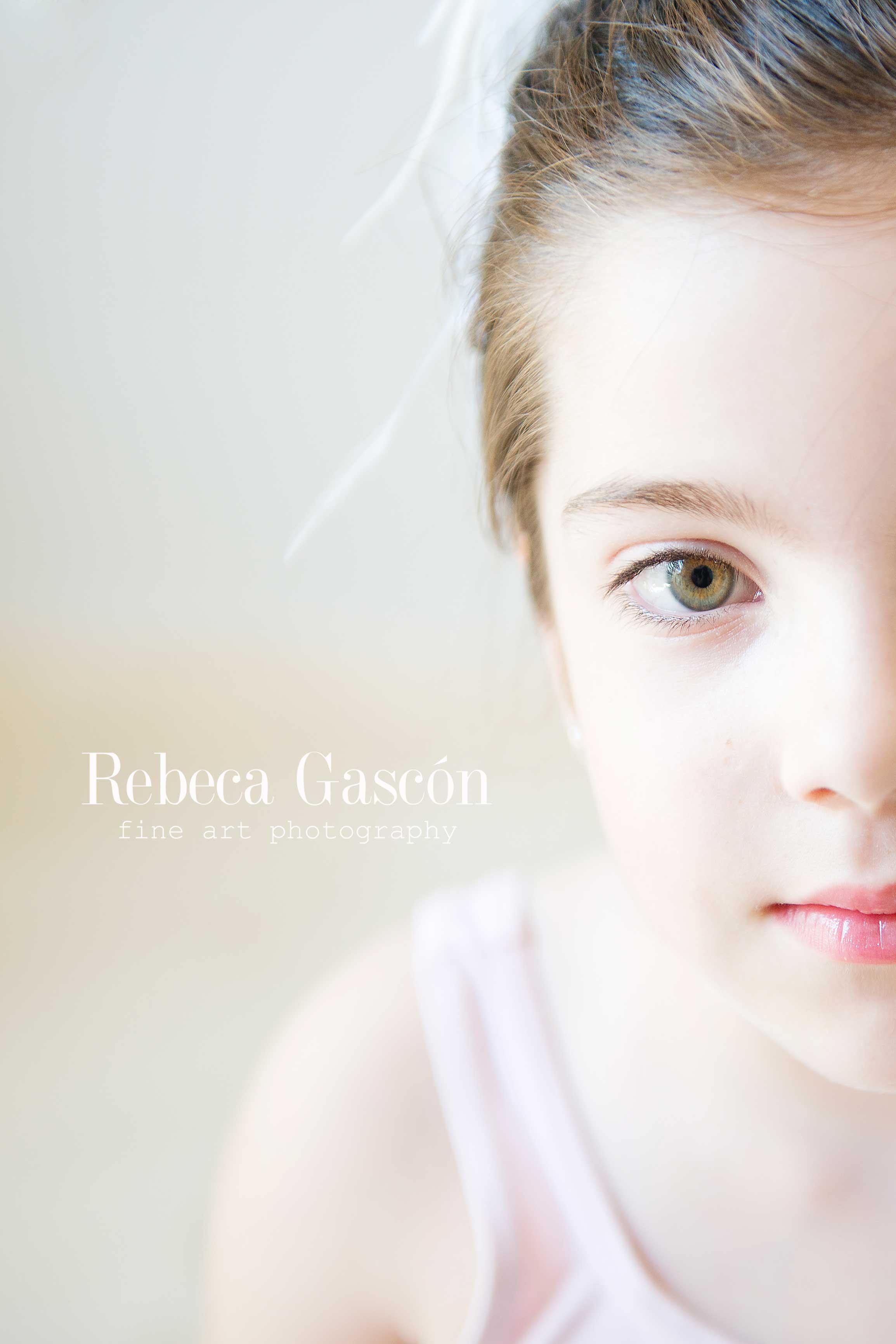 rebeca-gascon-fotografa-infantil