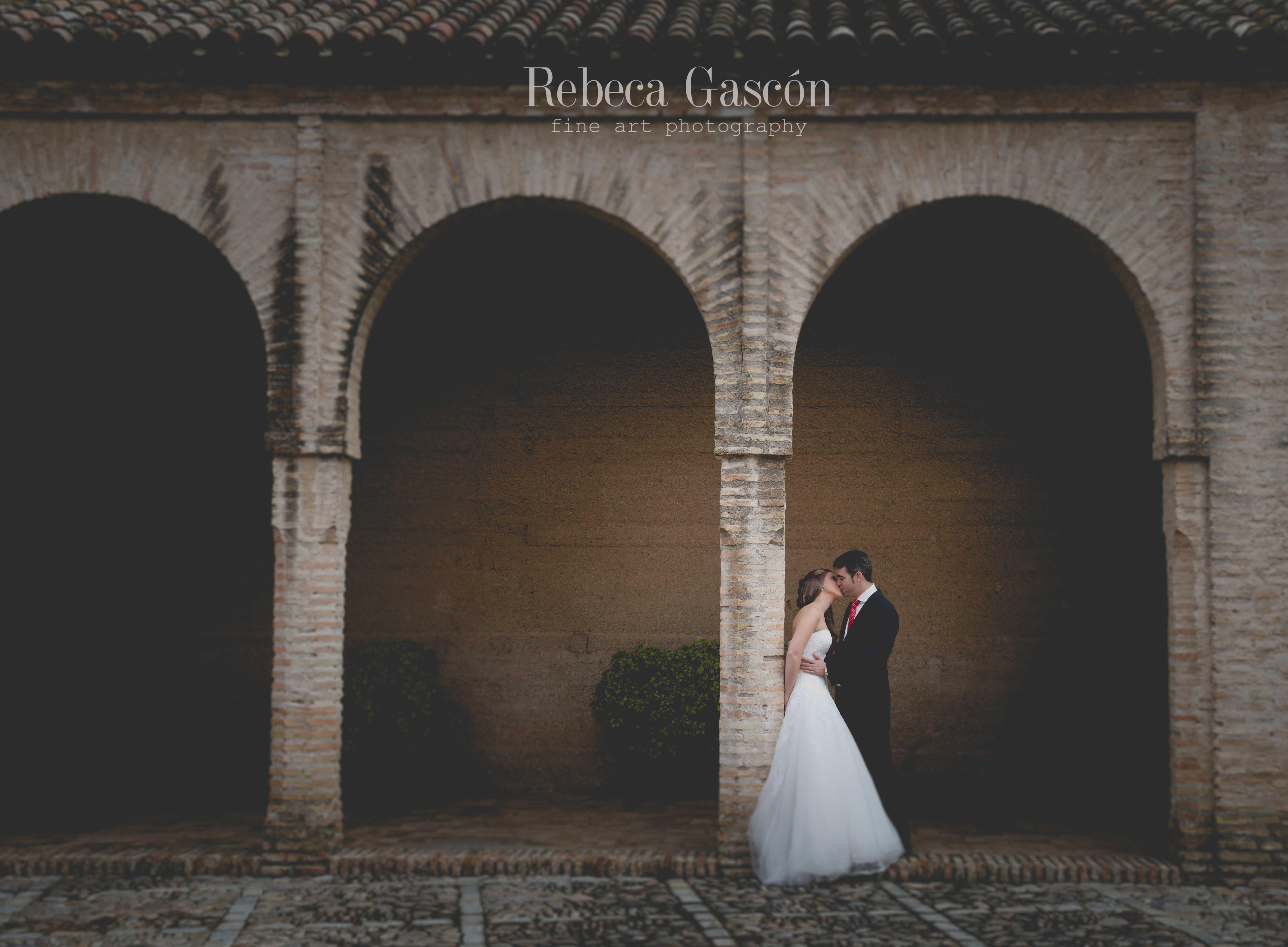 rebeca-gascon-fotografia-artistica-boda