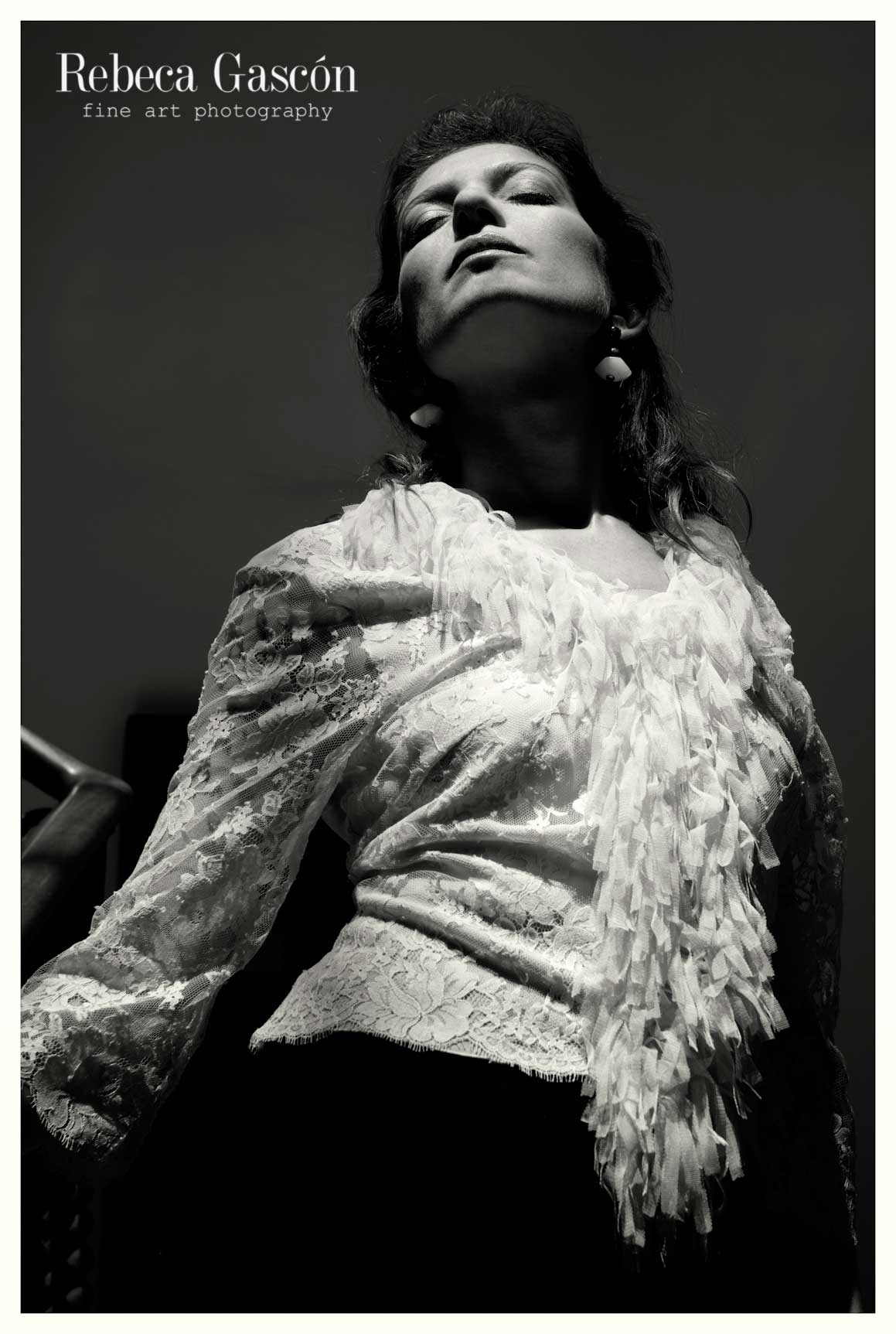 rebeca-gascon-fotografia-blanco-y-negro