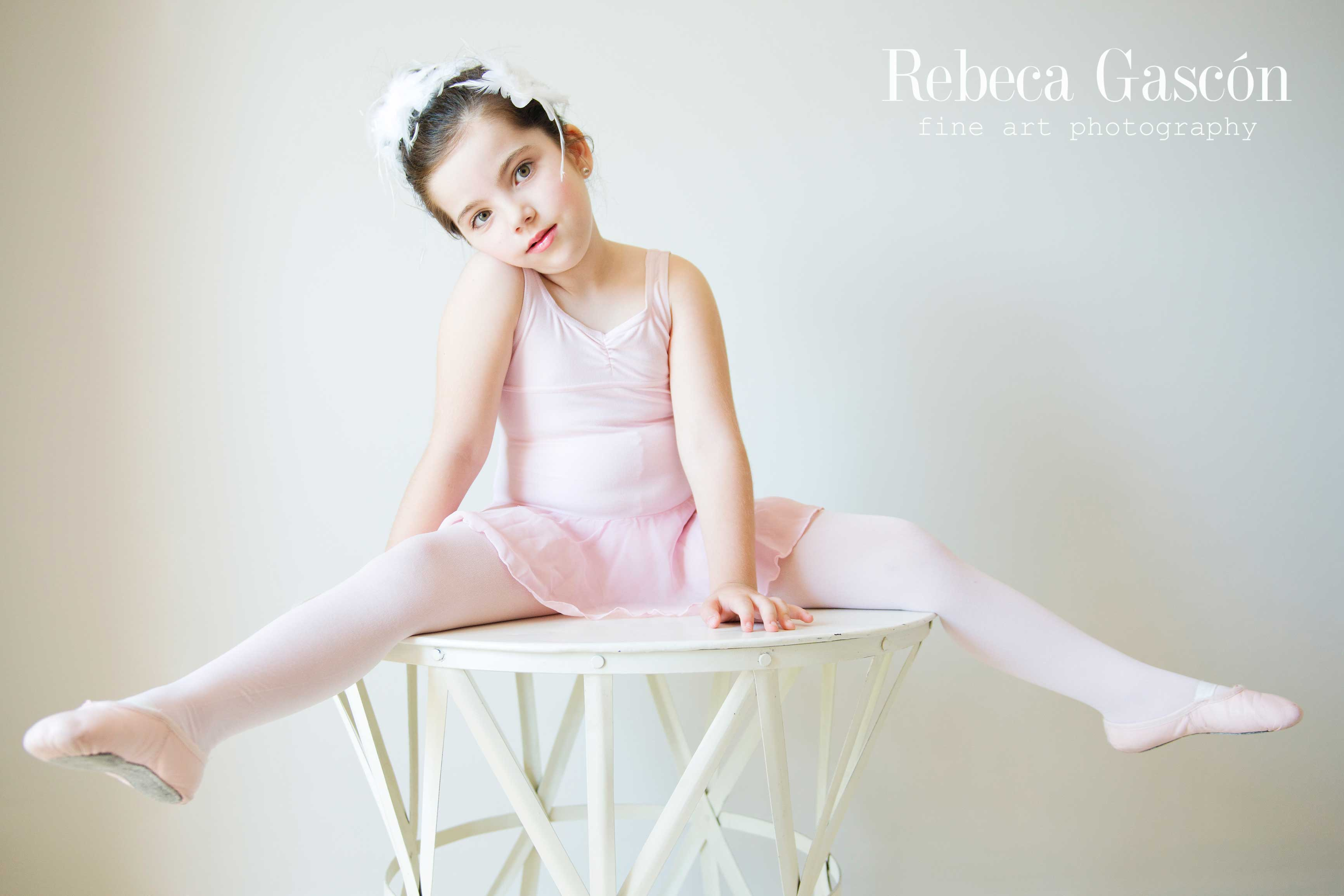 rebeca-gascon-fotografia-infantil