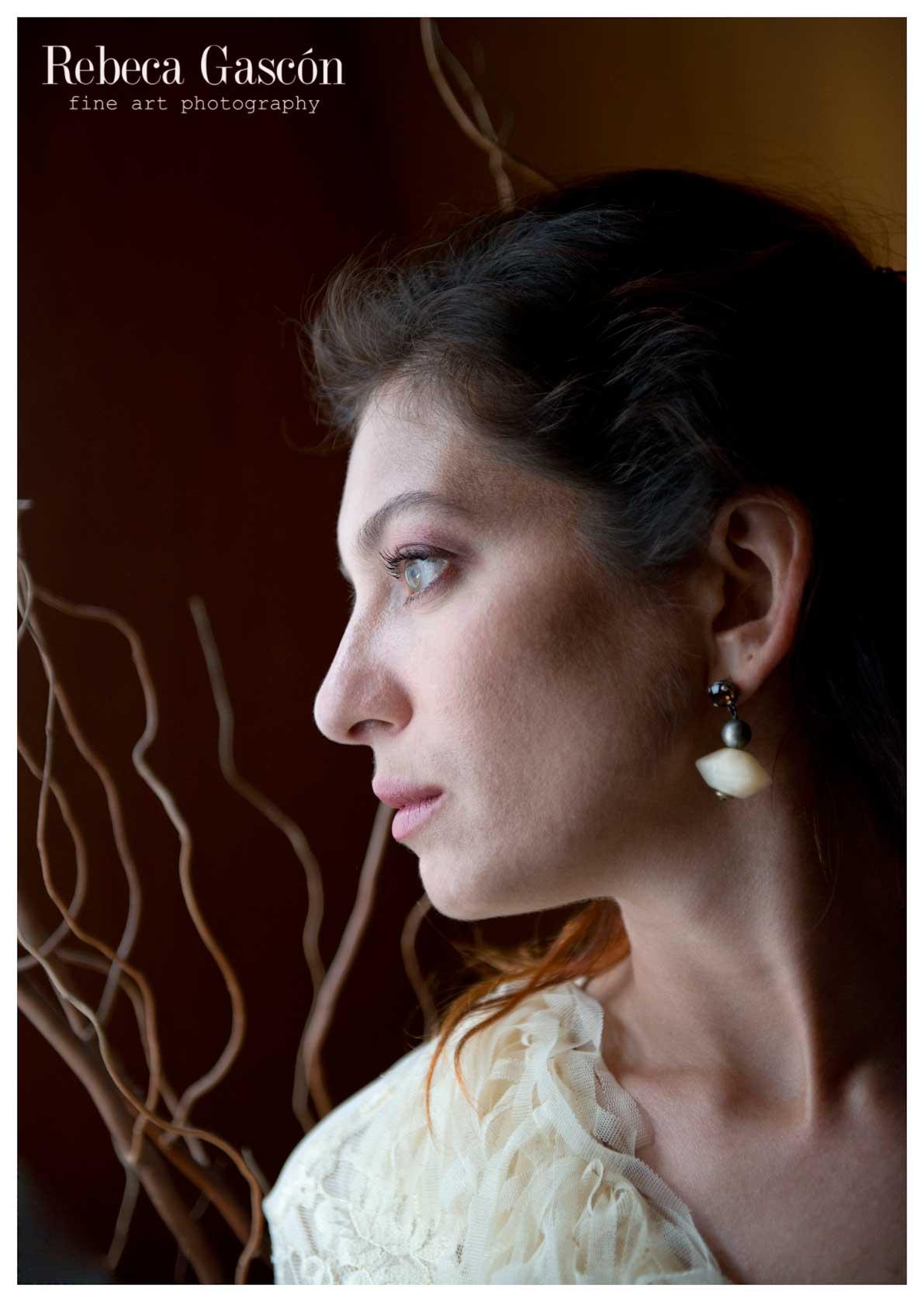 rebeca-gascon-fotografia-moda