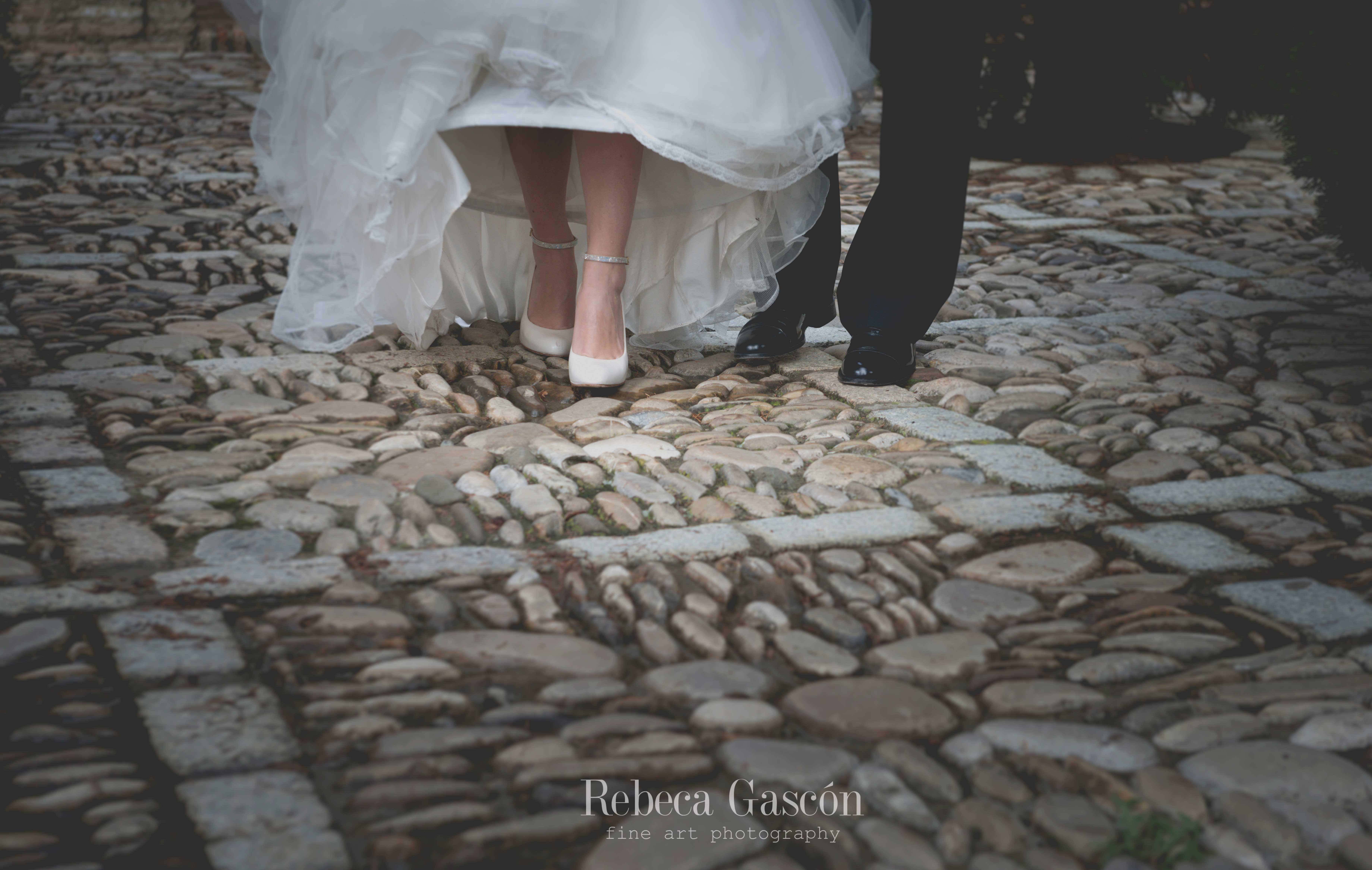 zapatos-novia-jerez