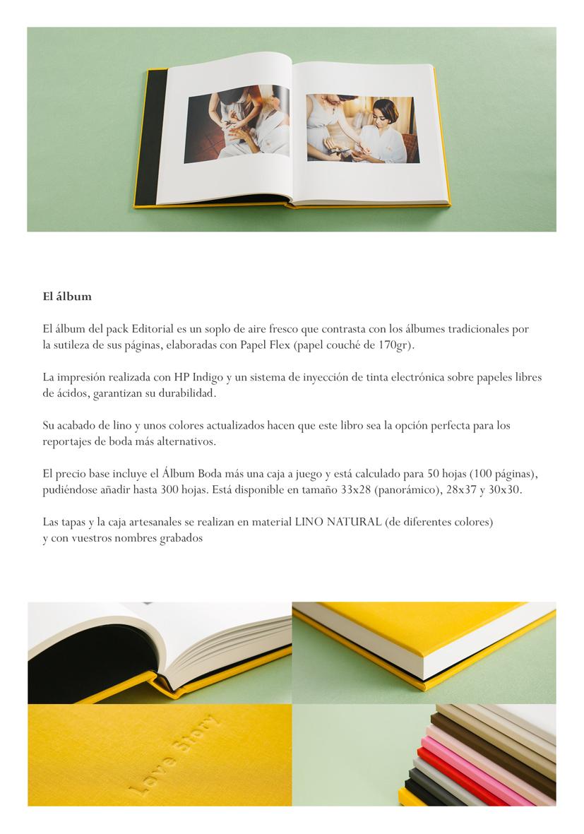 album-editorial