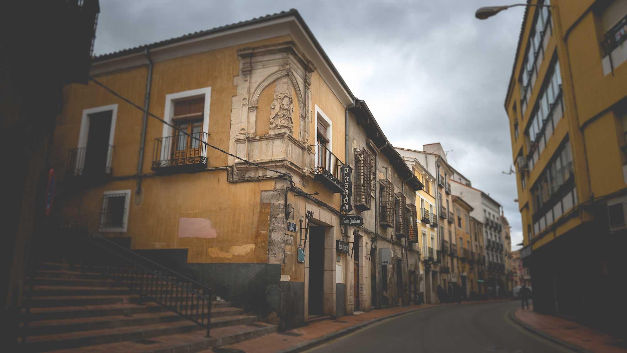 Cuenca-2014-11