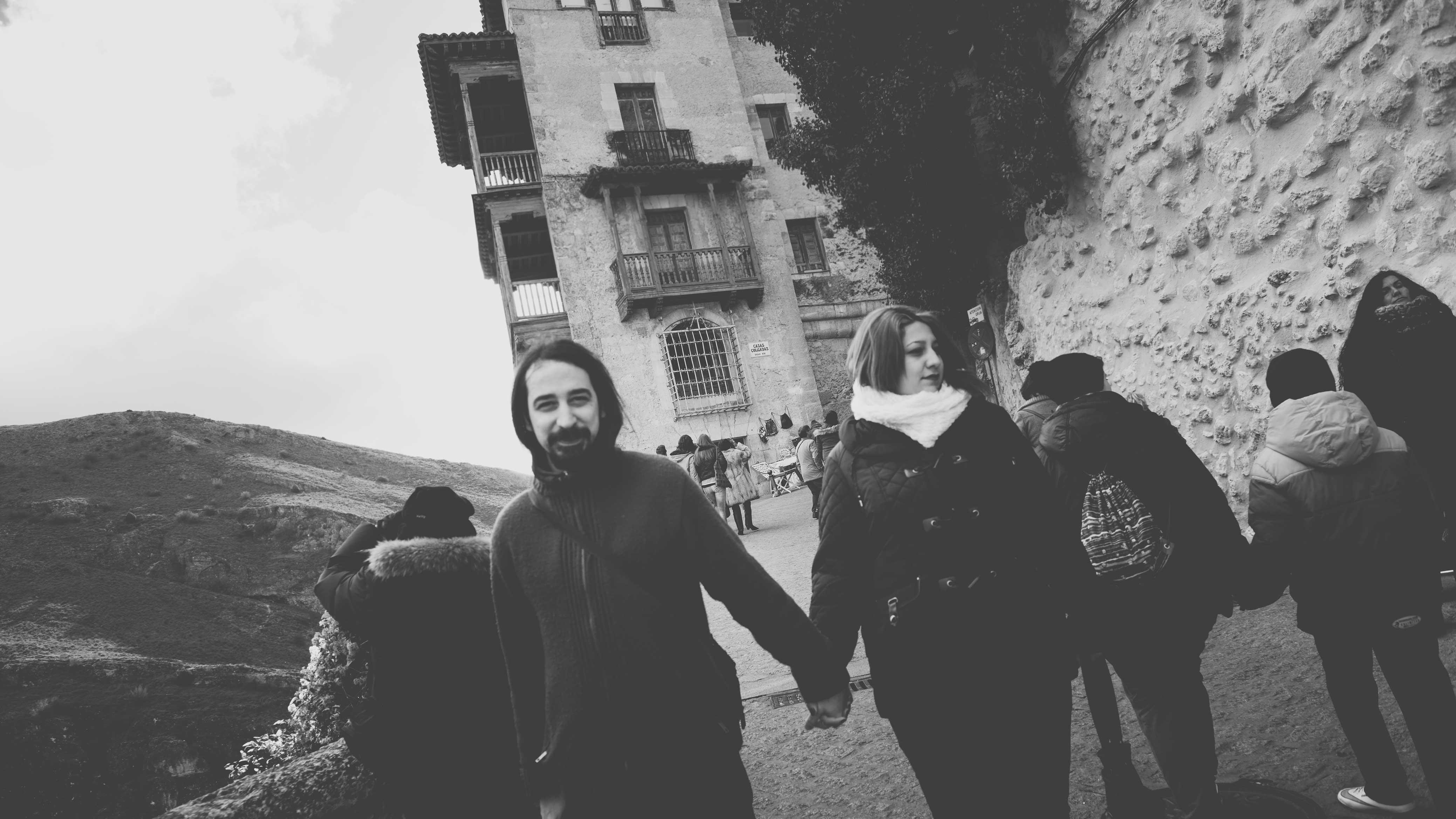 Cuenca-2014-117