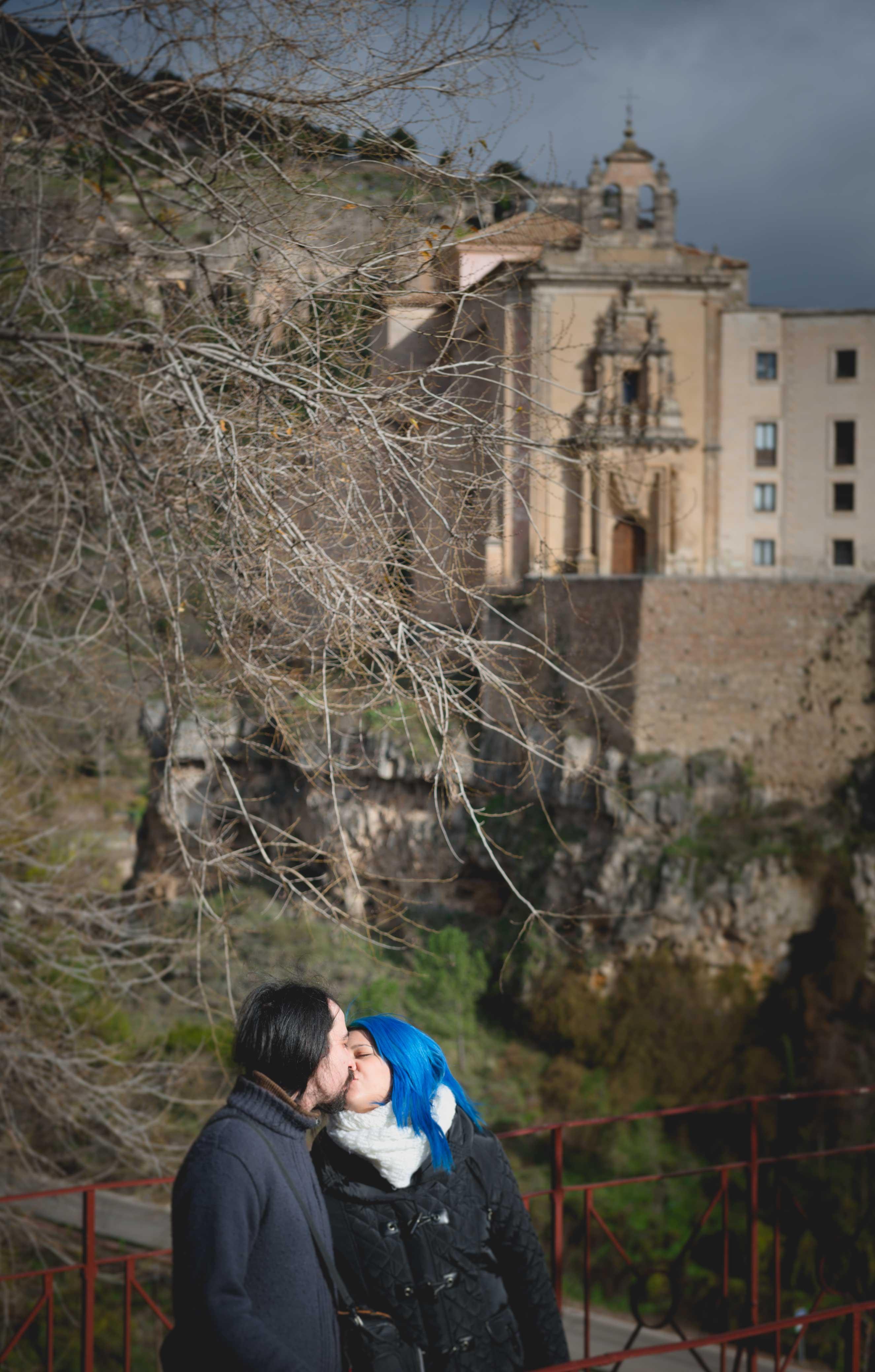 Cuenca-2014-124