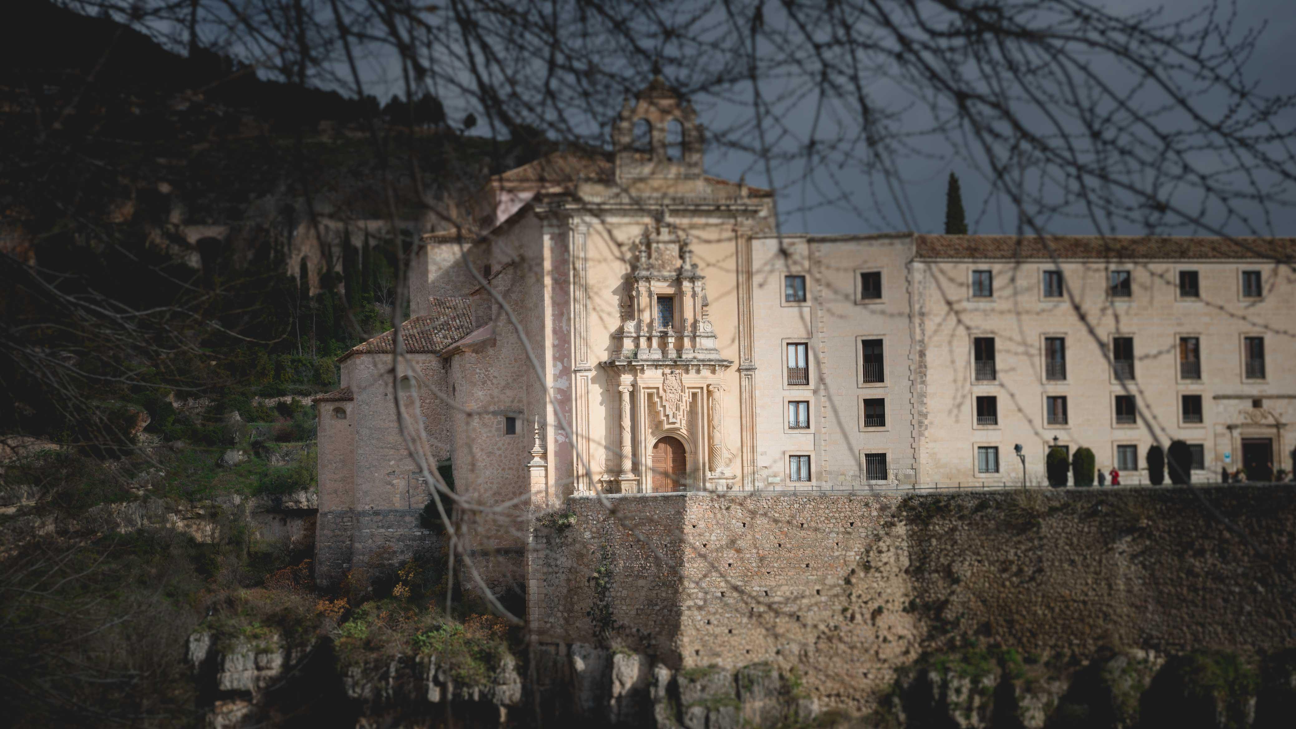 Cuenca-2014-126