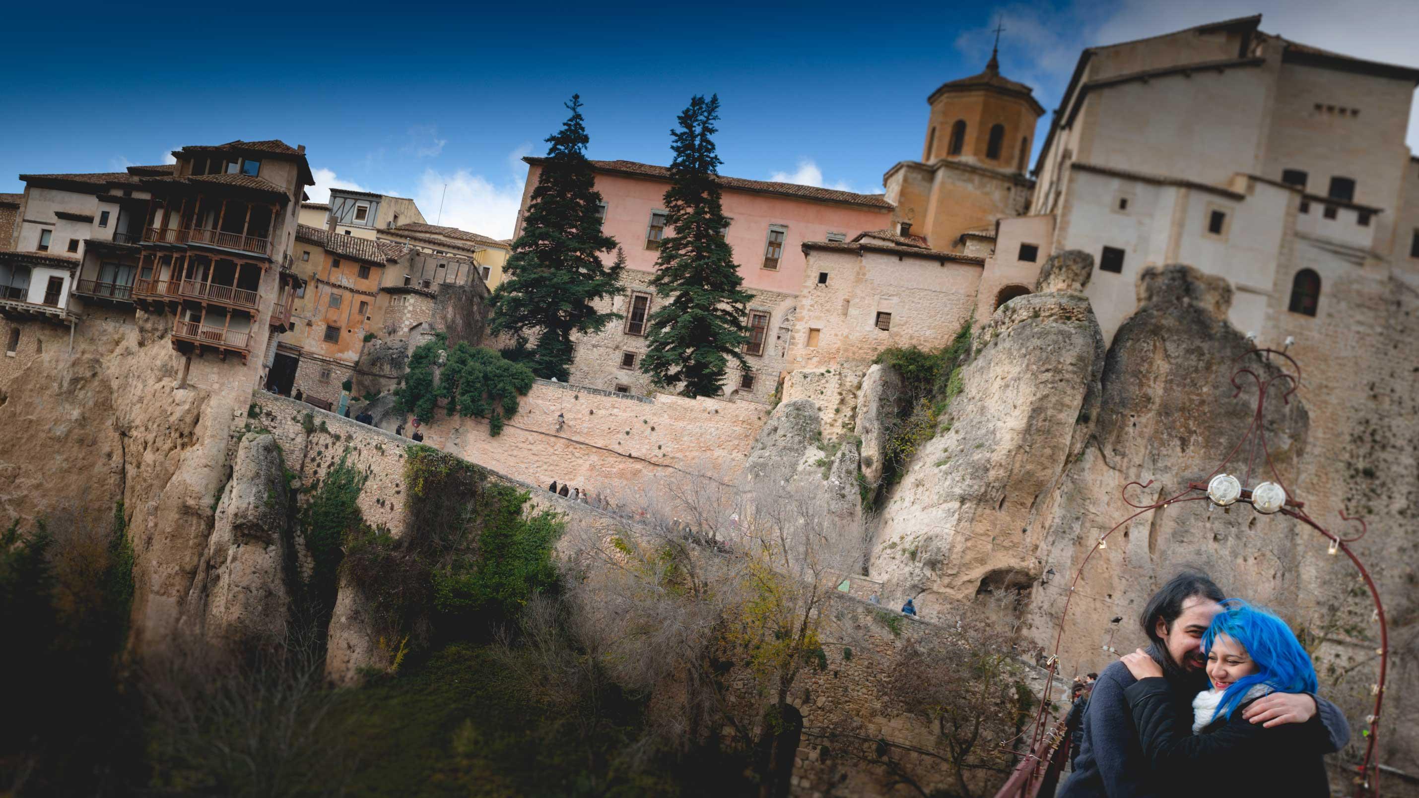 Cuenca-2014-144