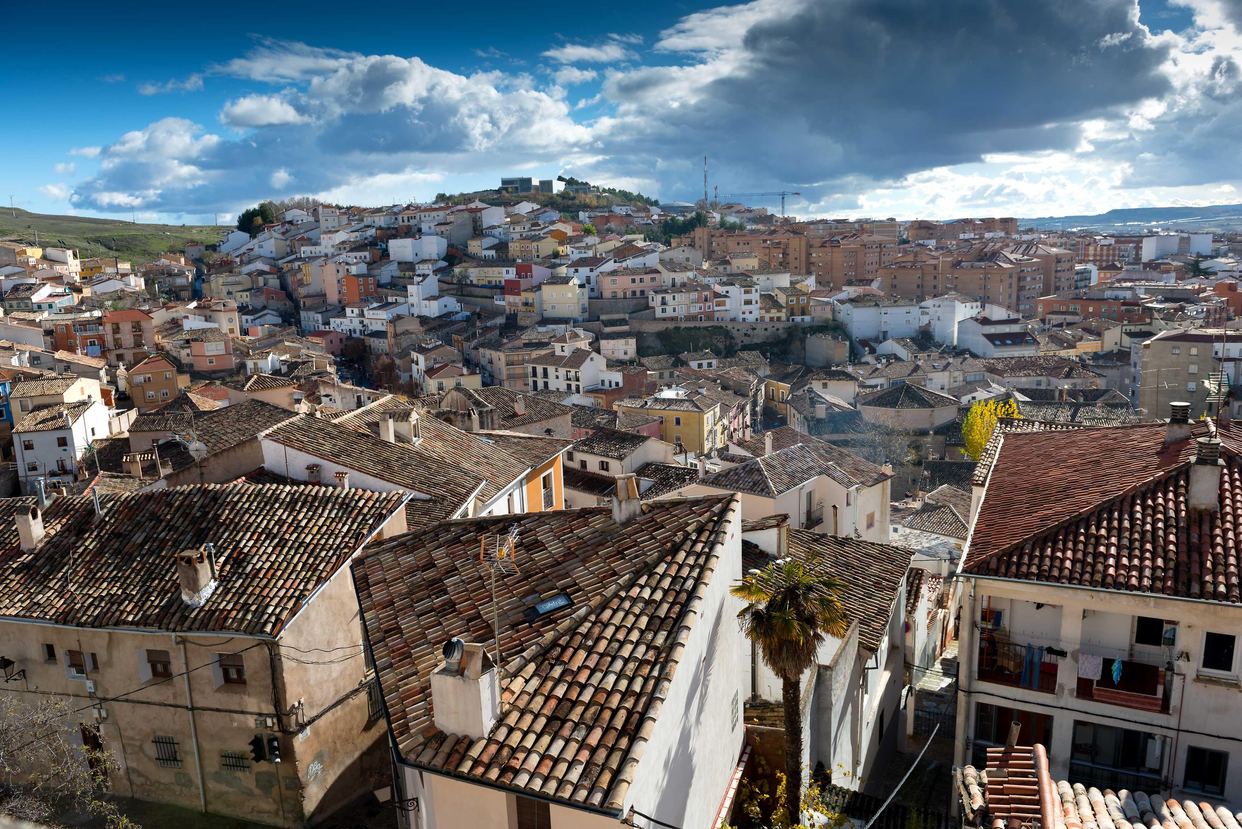Cuenca-2014-164