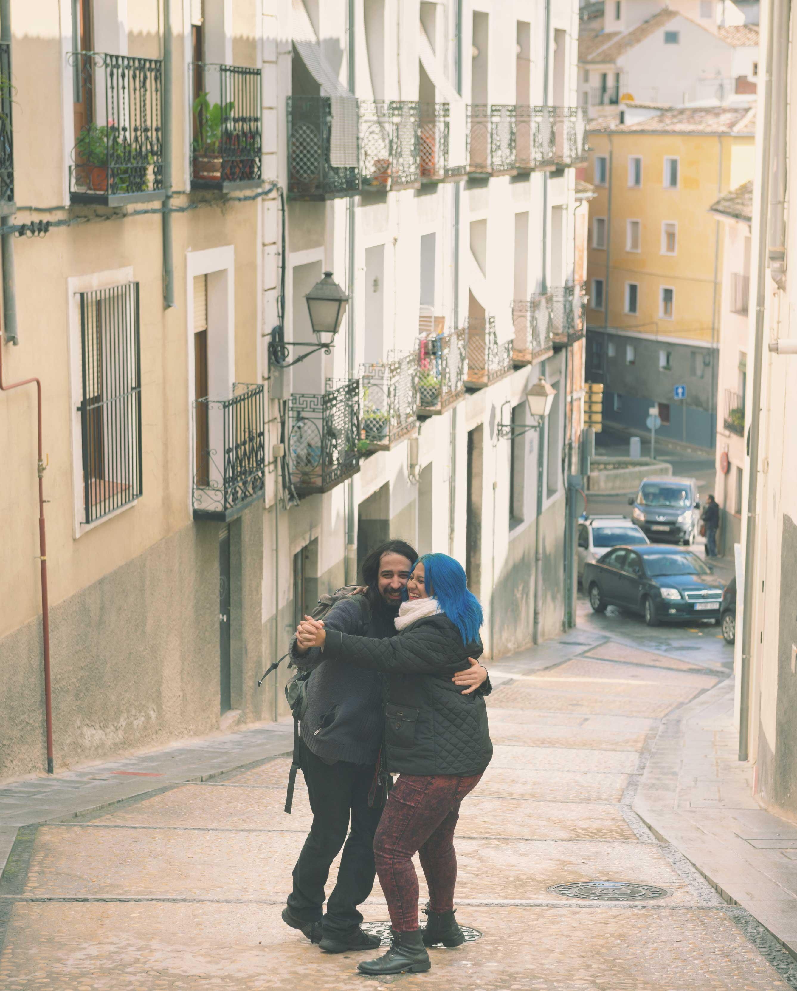 Cuenca-2014-178