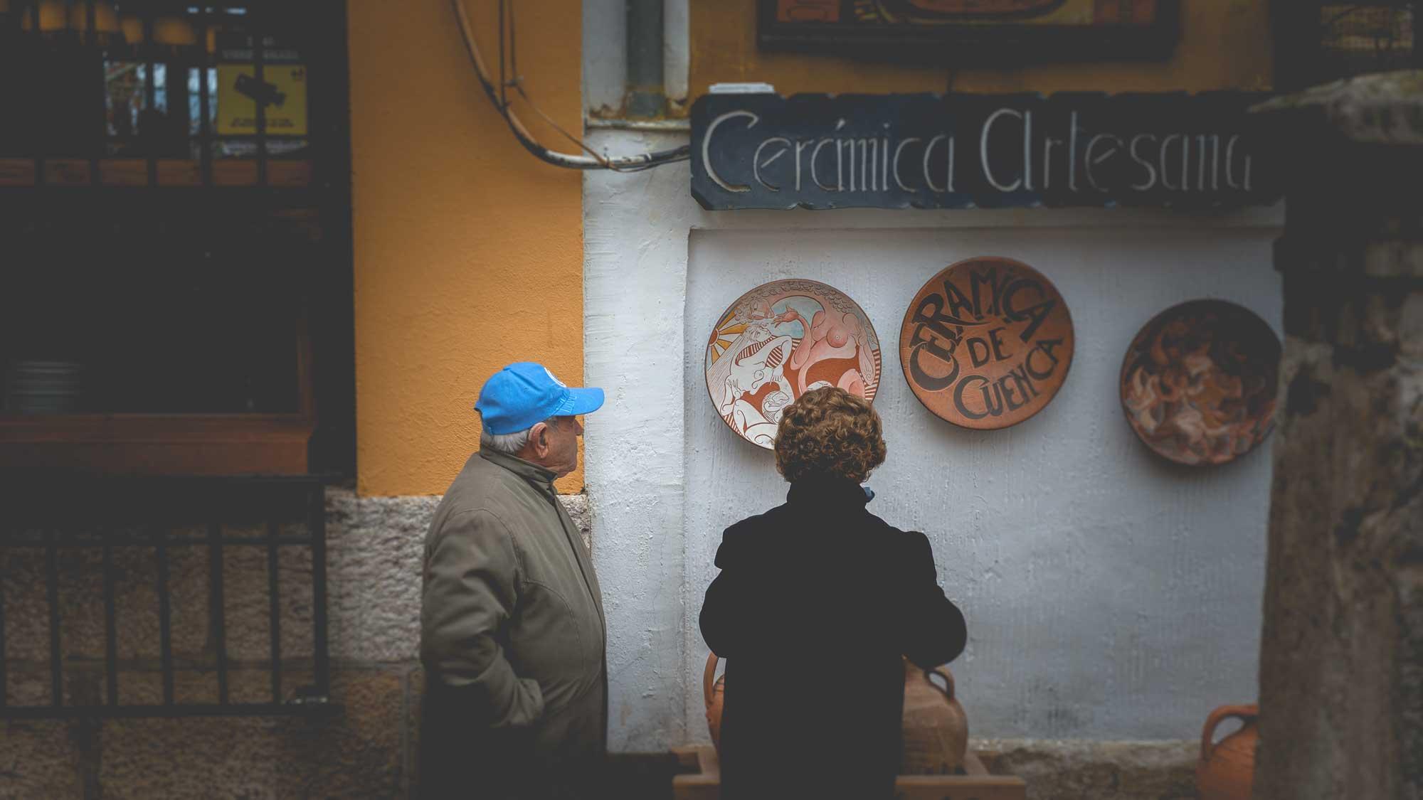 Cuenca-2014-31