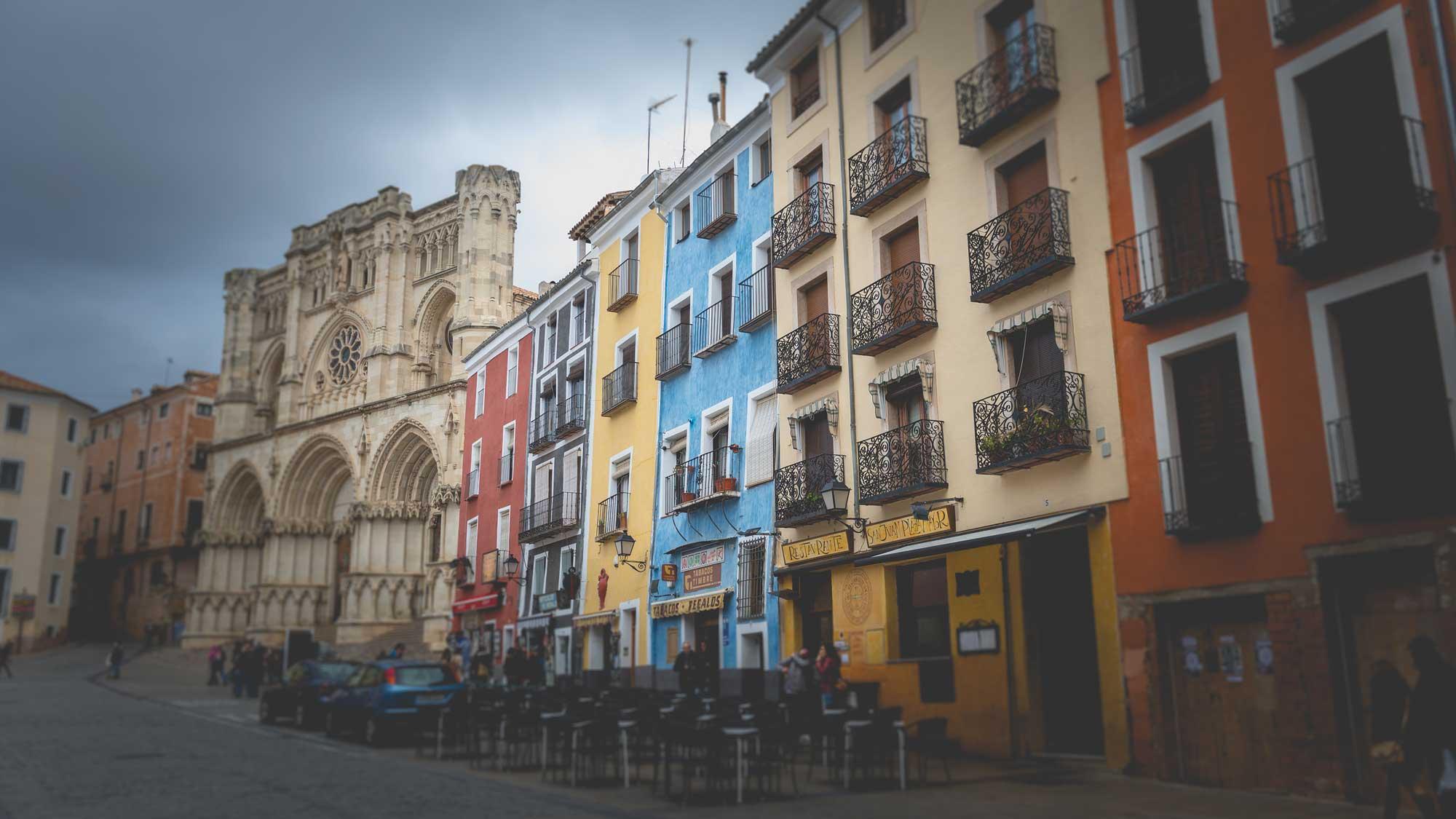Cuenca-2014-32