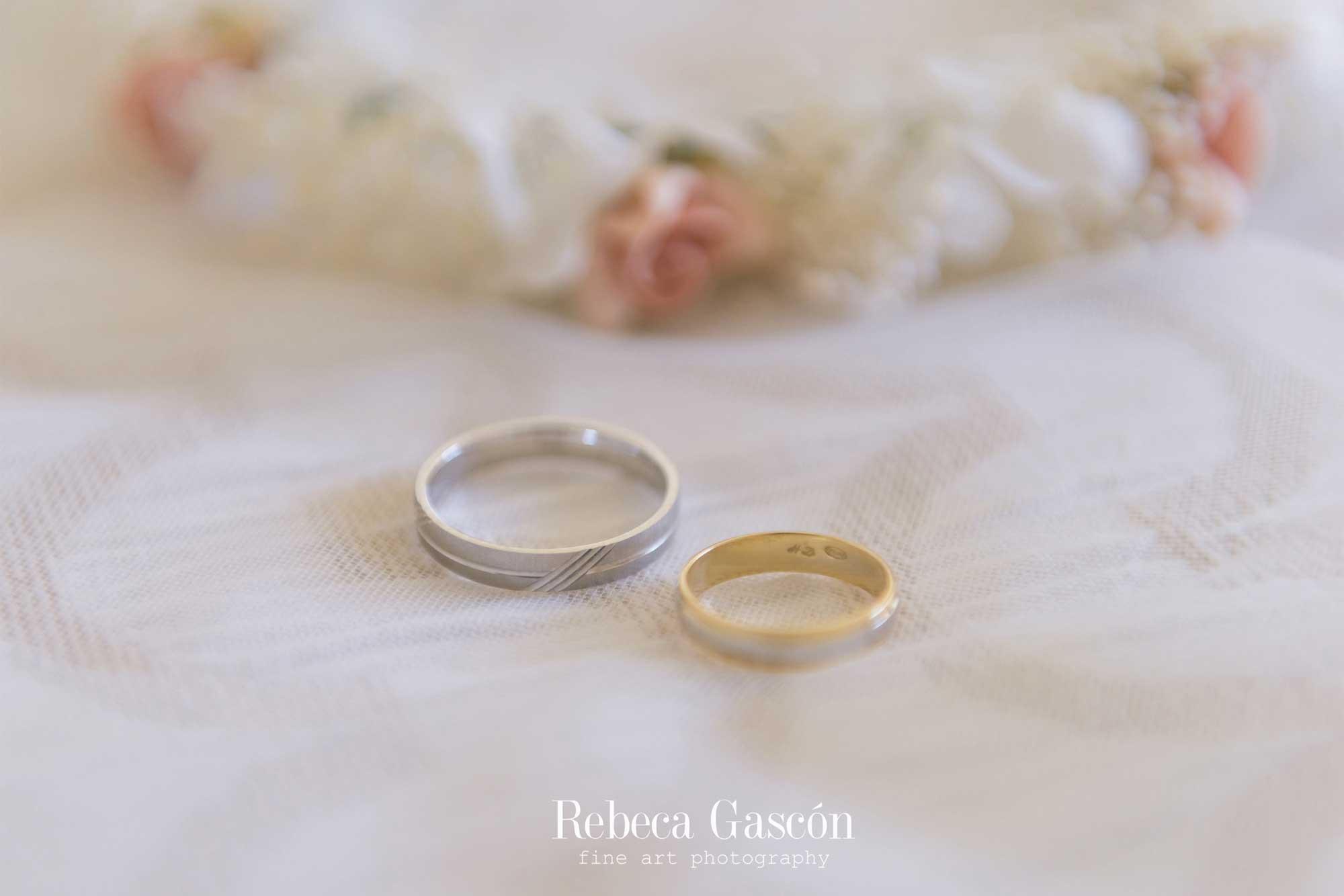 anillos-boda-Jerez