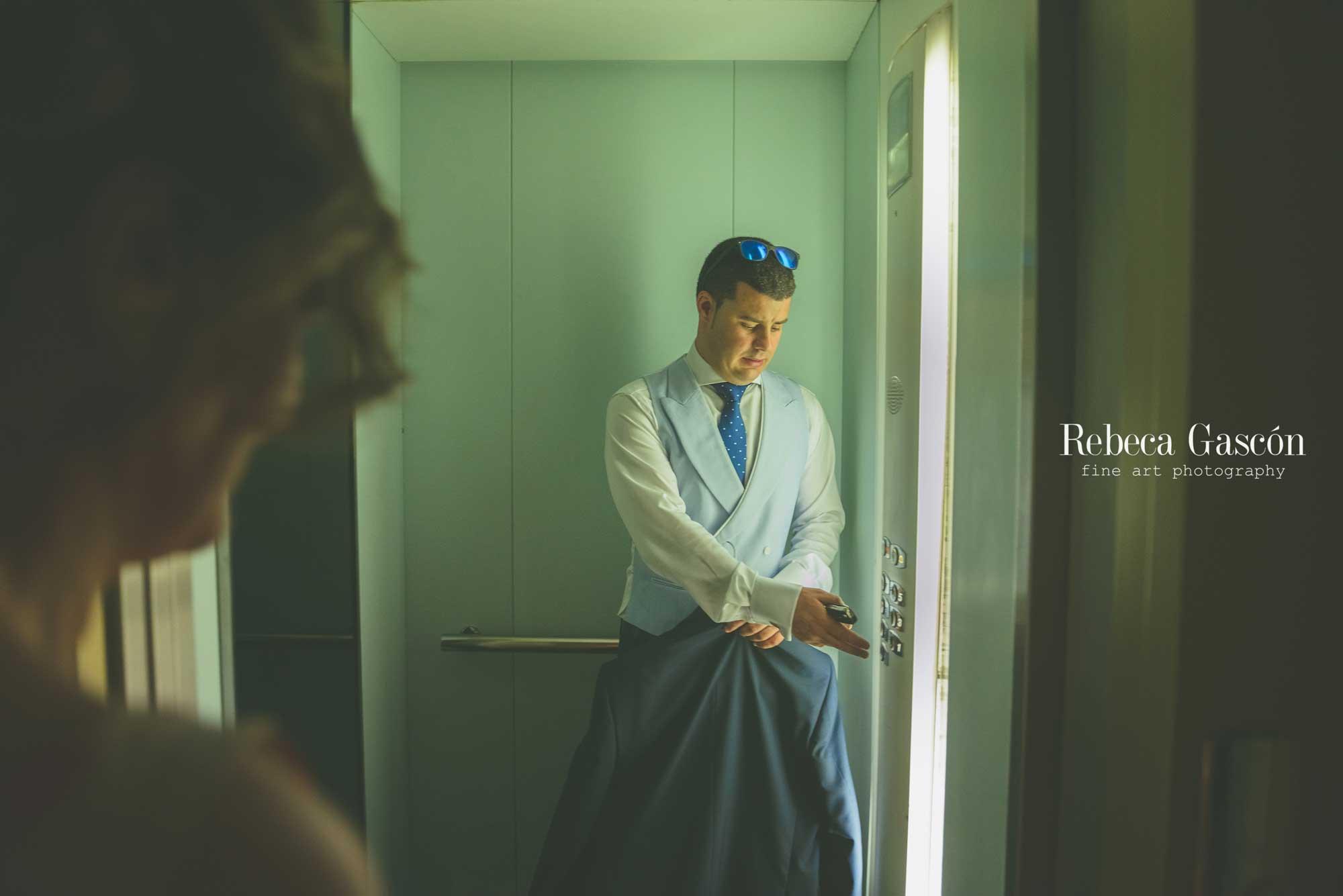 boda-Jerez-6