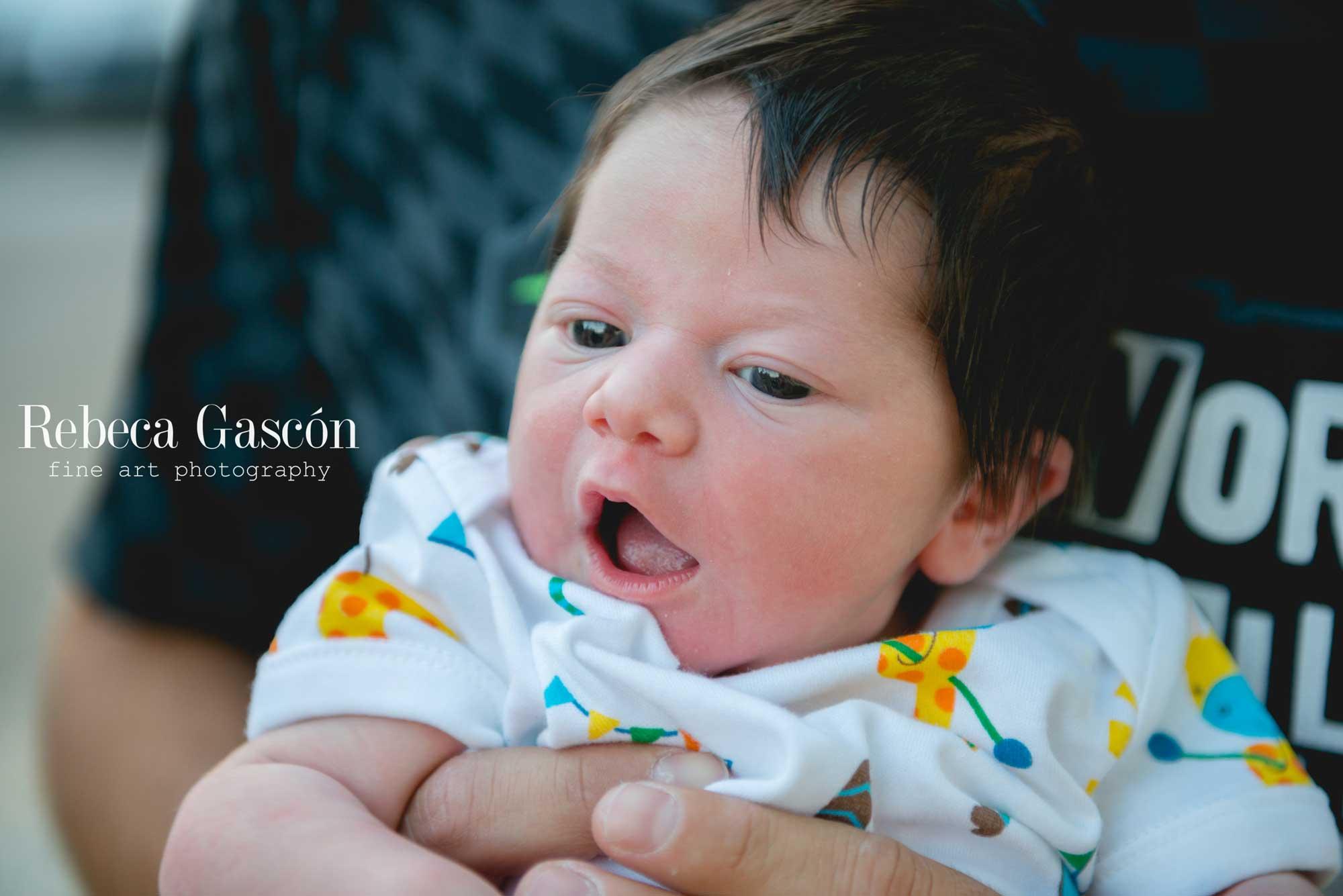 newborn-88