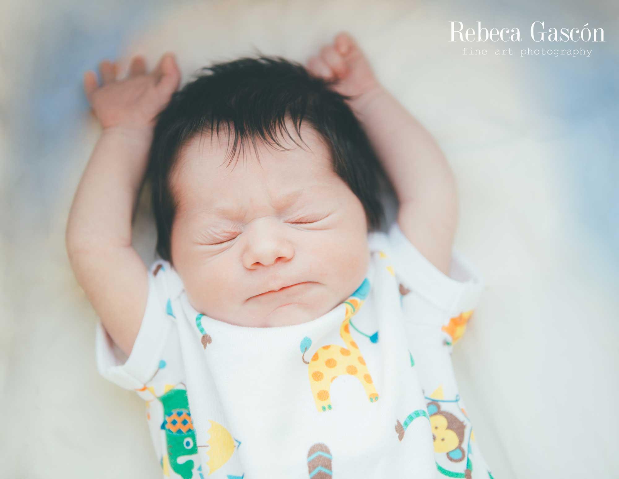 newborn2-9