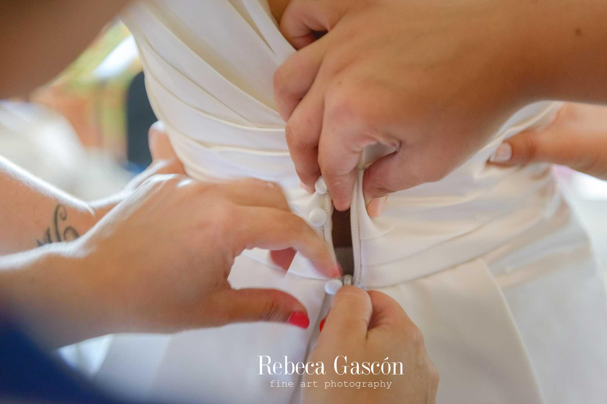 vestido-novia-Jerez