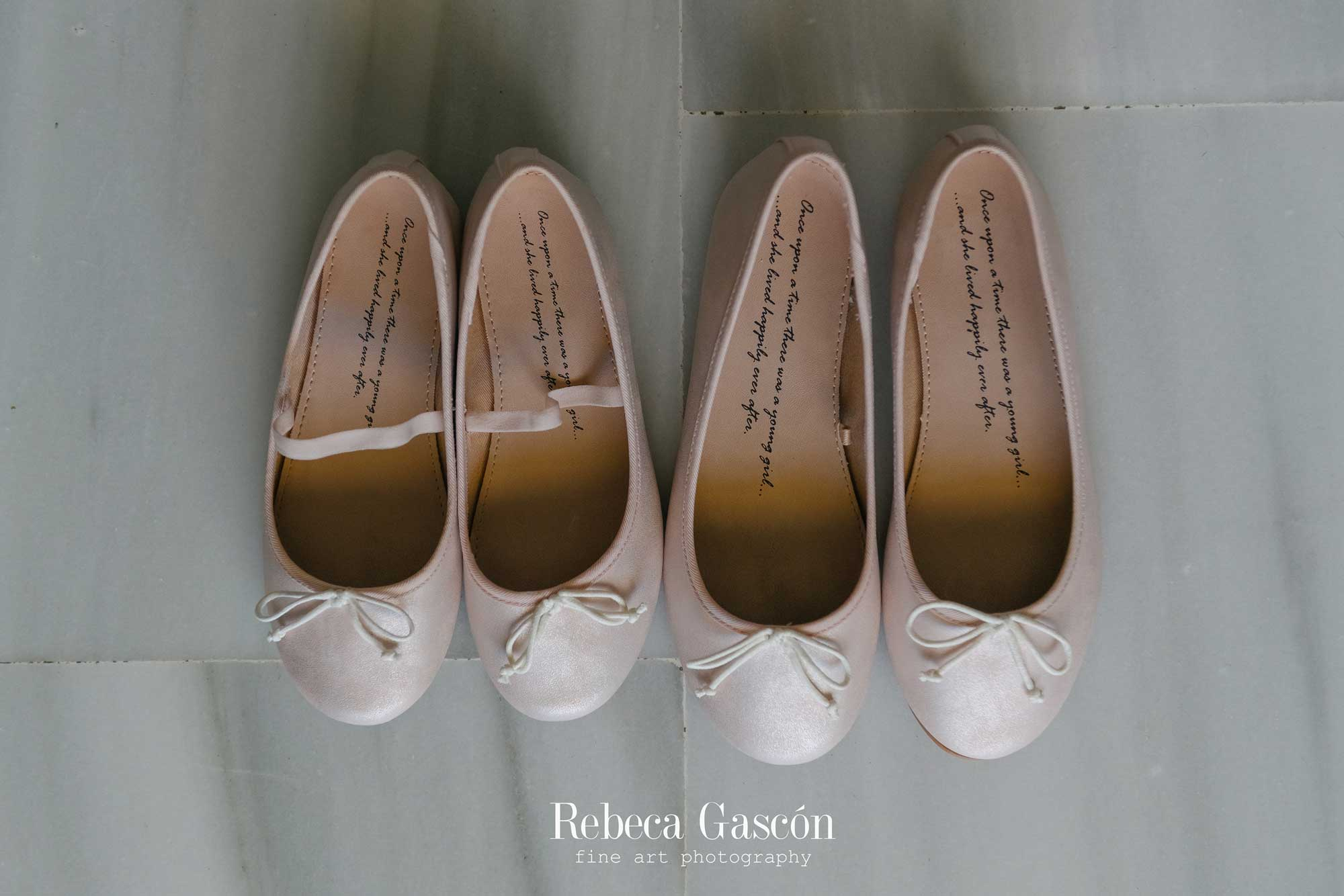 zapatos-boda