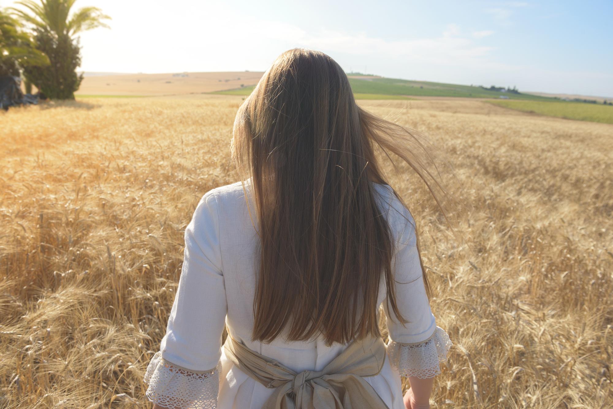 comuniones trigo