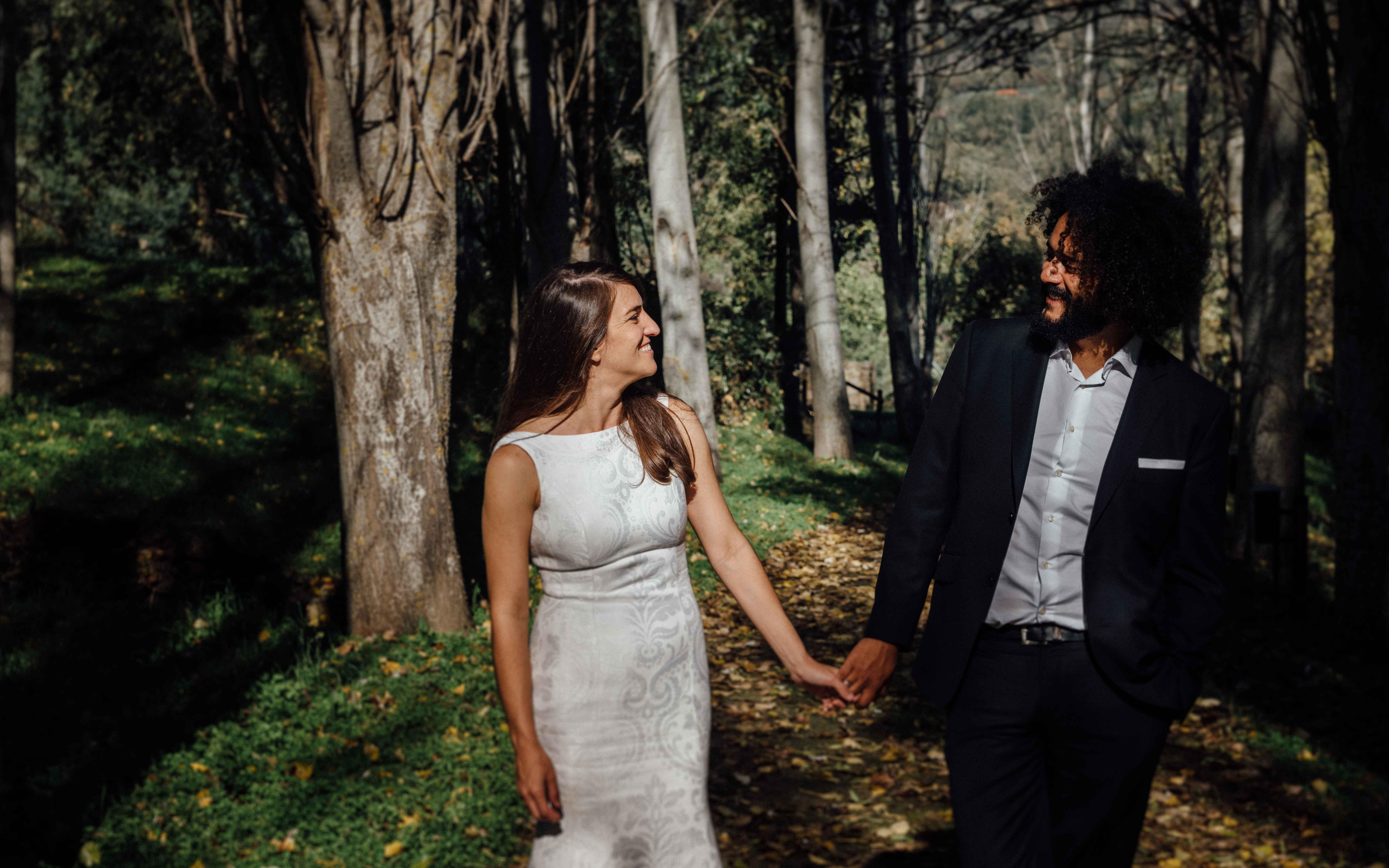 boda-caceres-repe-39