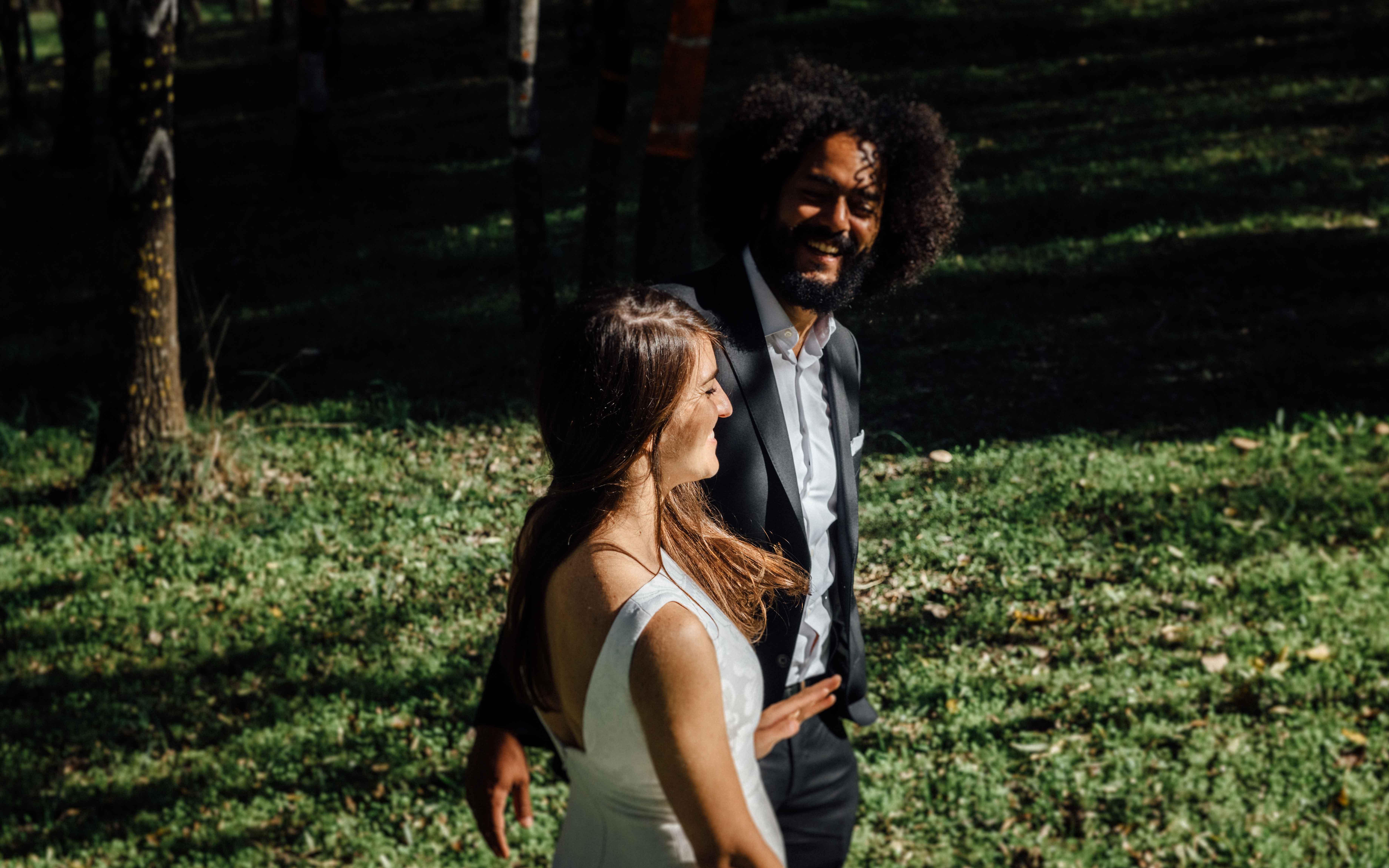 boda-caceres-repe-41