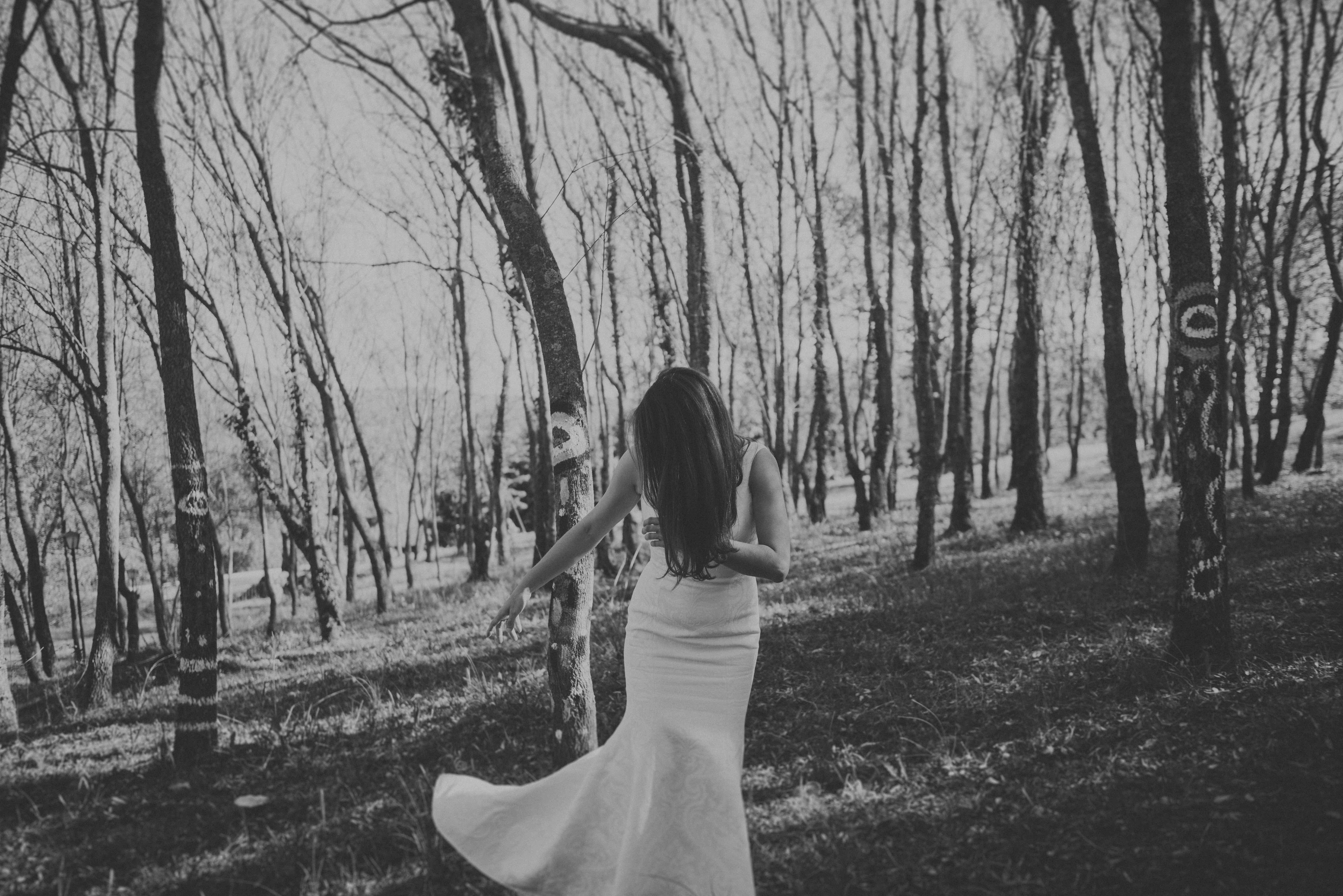 boda-caceres-repe-61