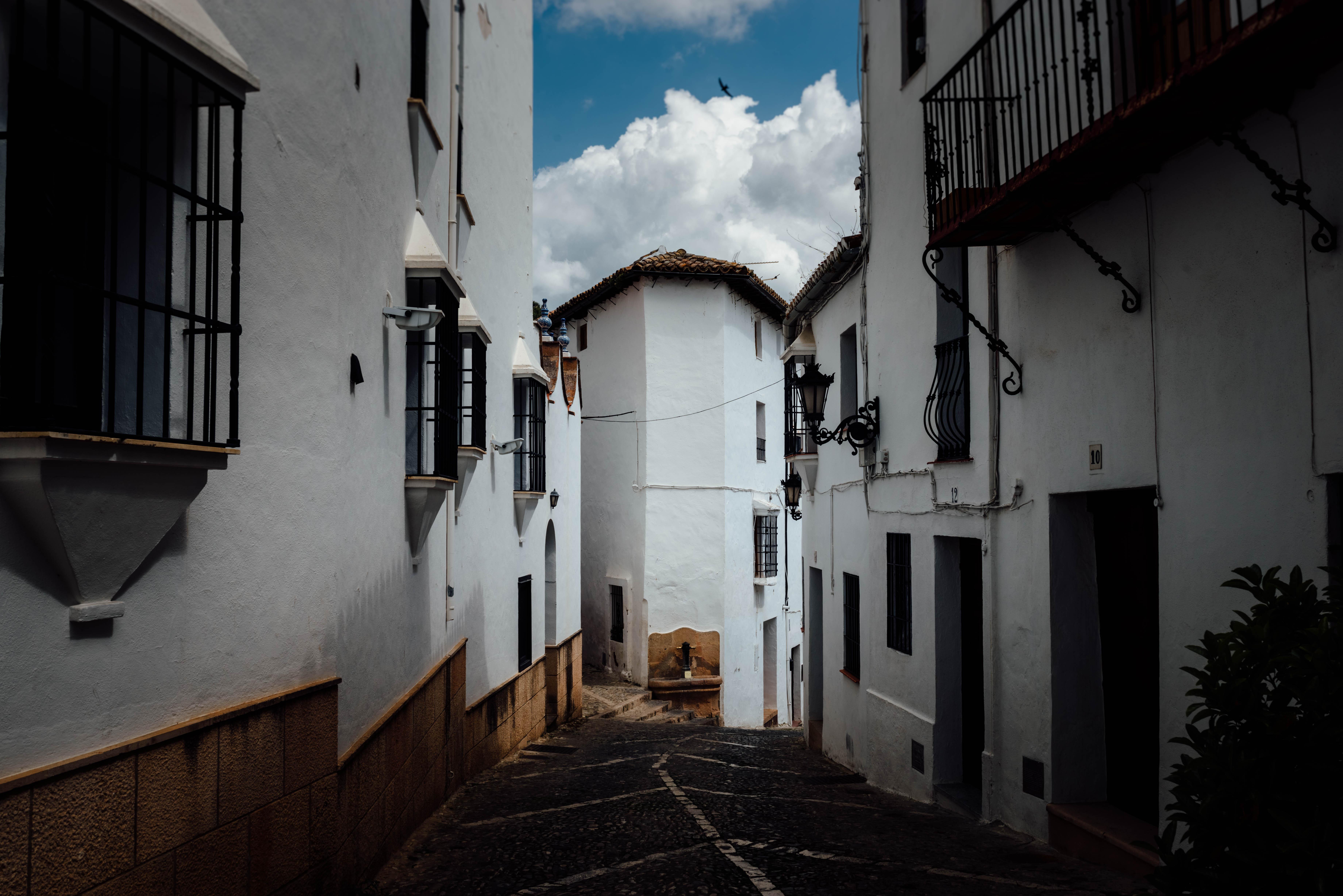 Antequera p-317
