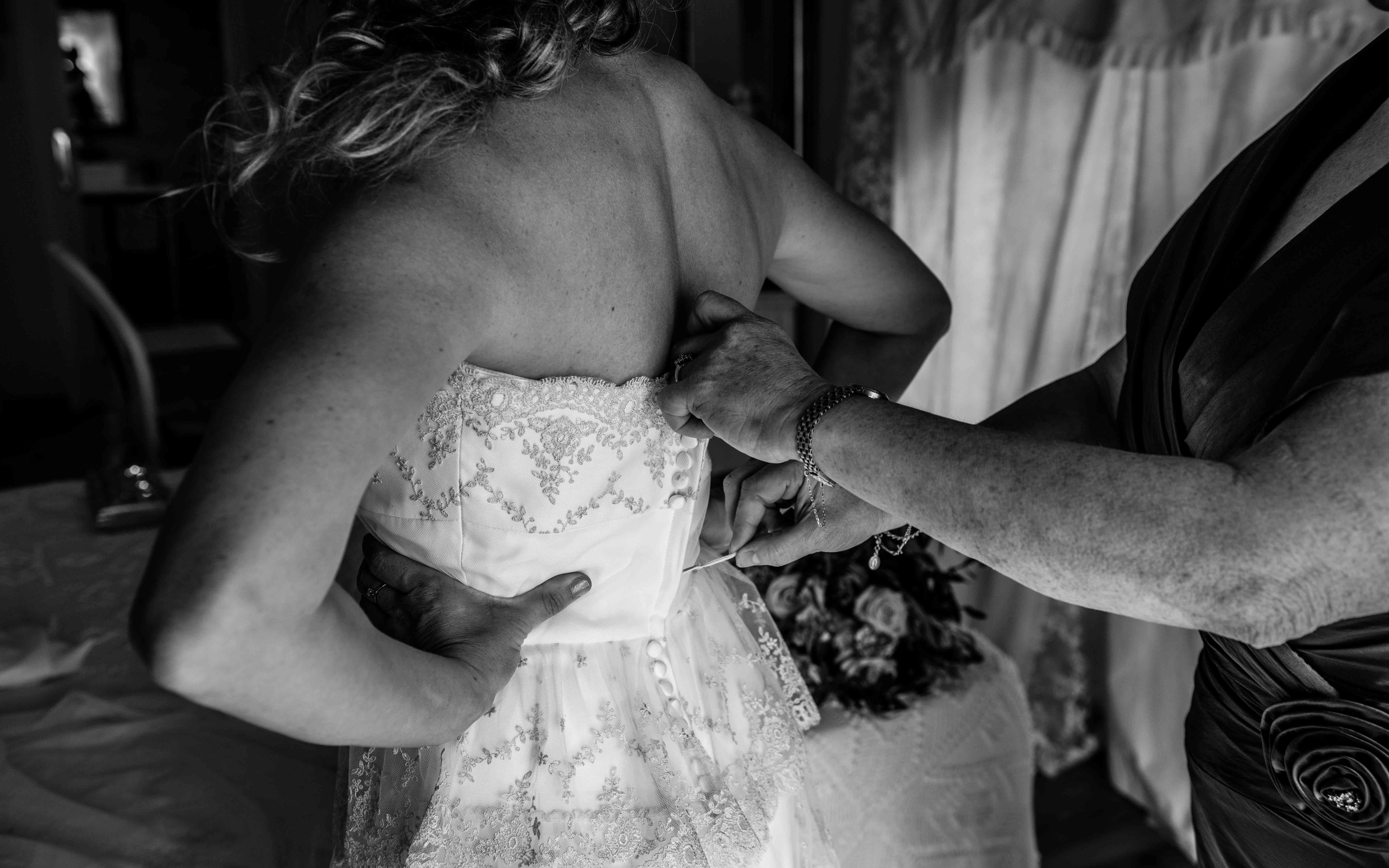 boda el puerto de santamaria-164