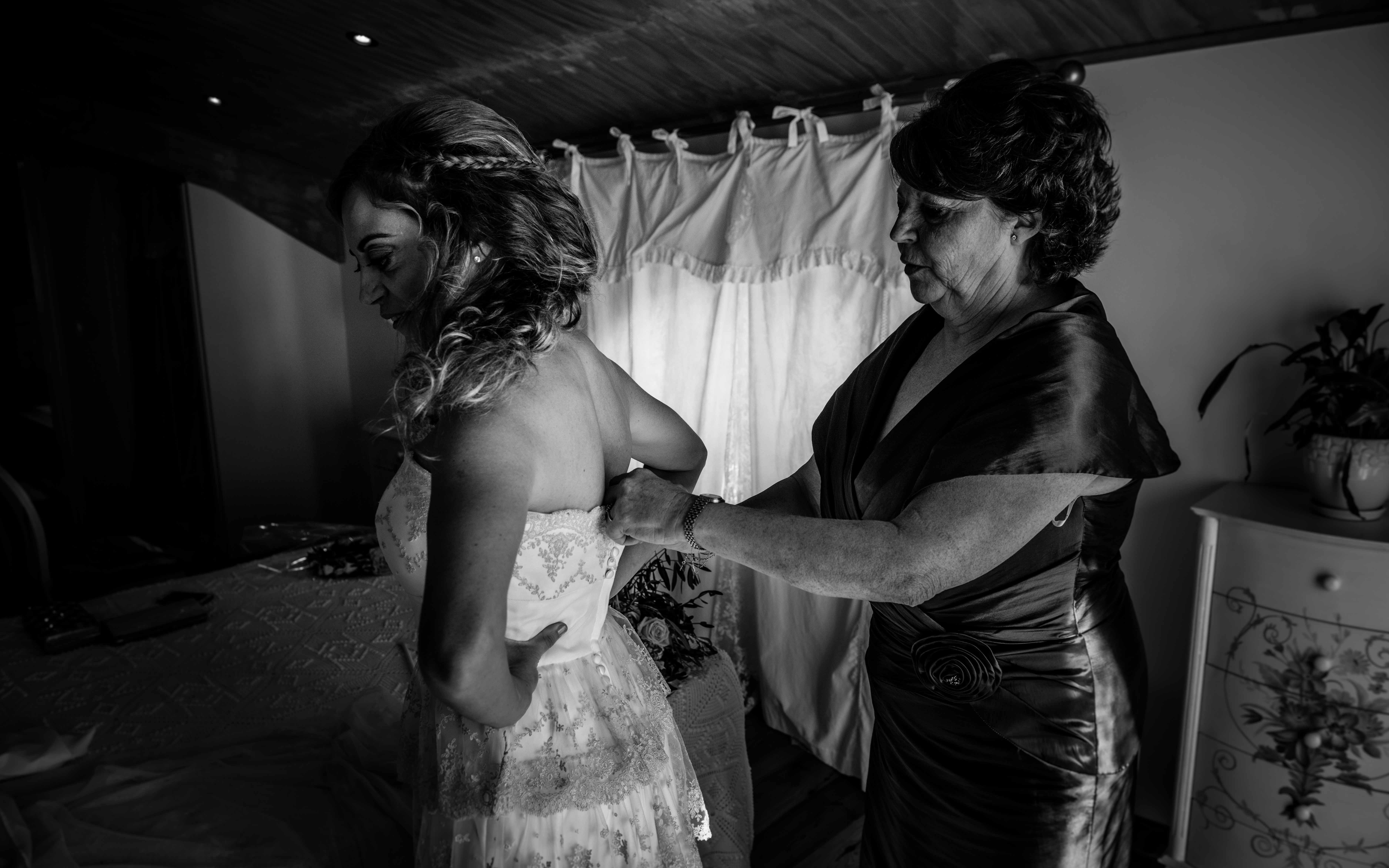 boda el puerto de santamaria-166