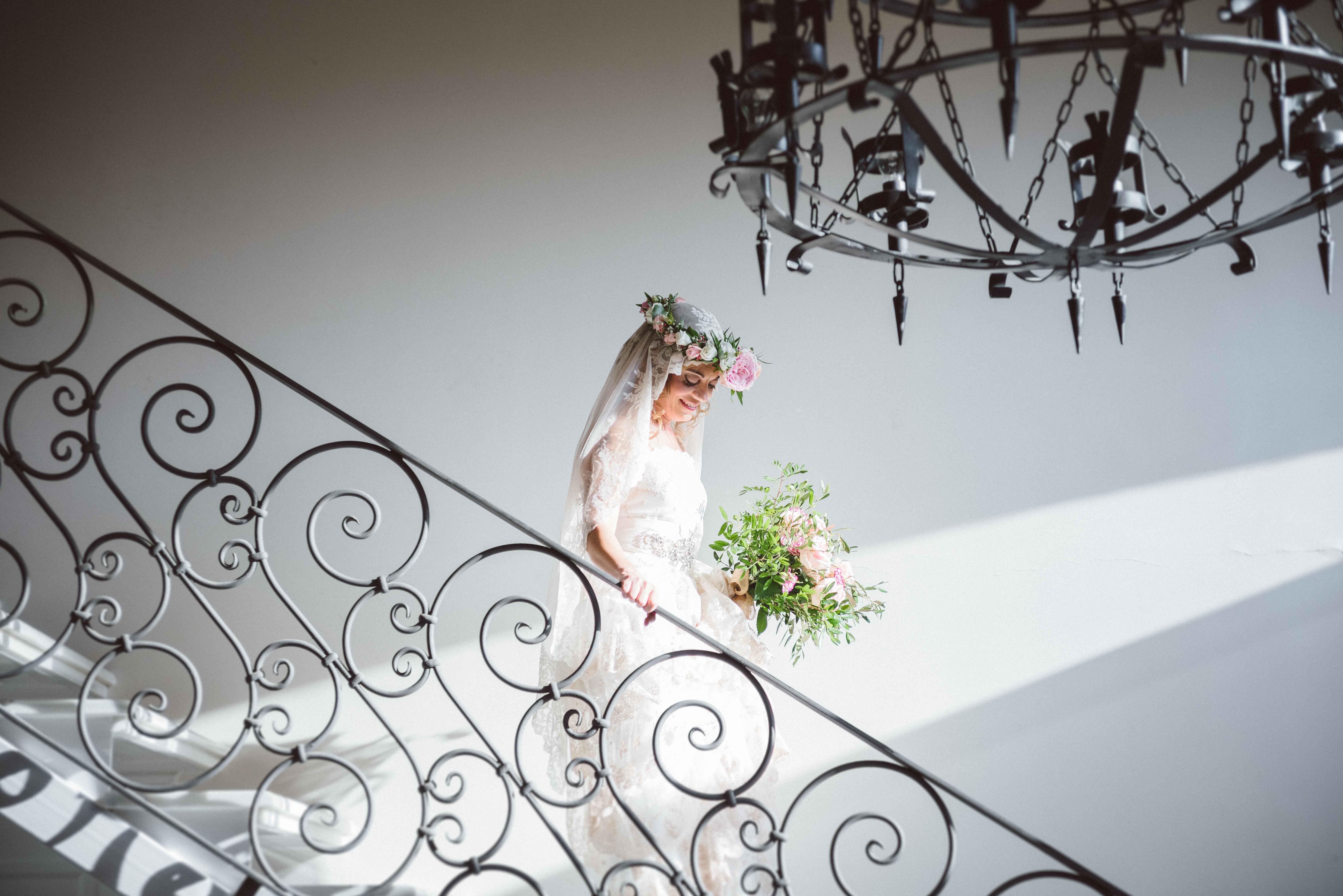 boda el puerto de santamaria-211