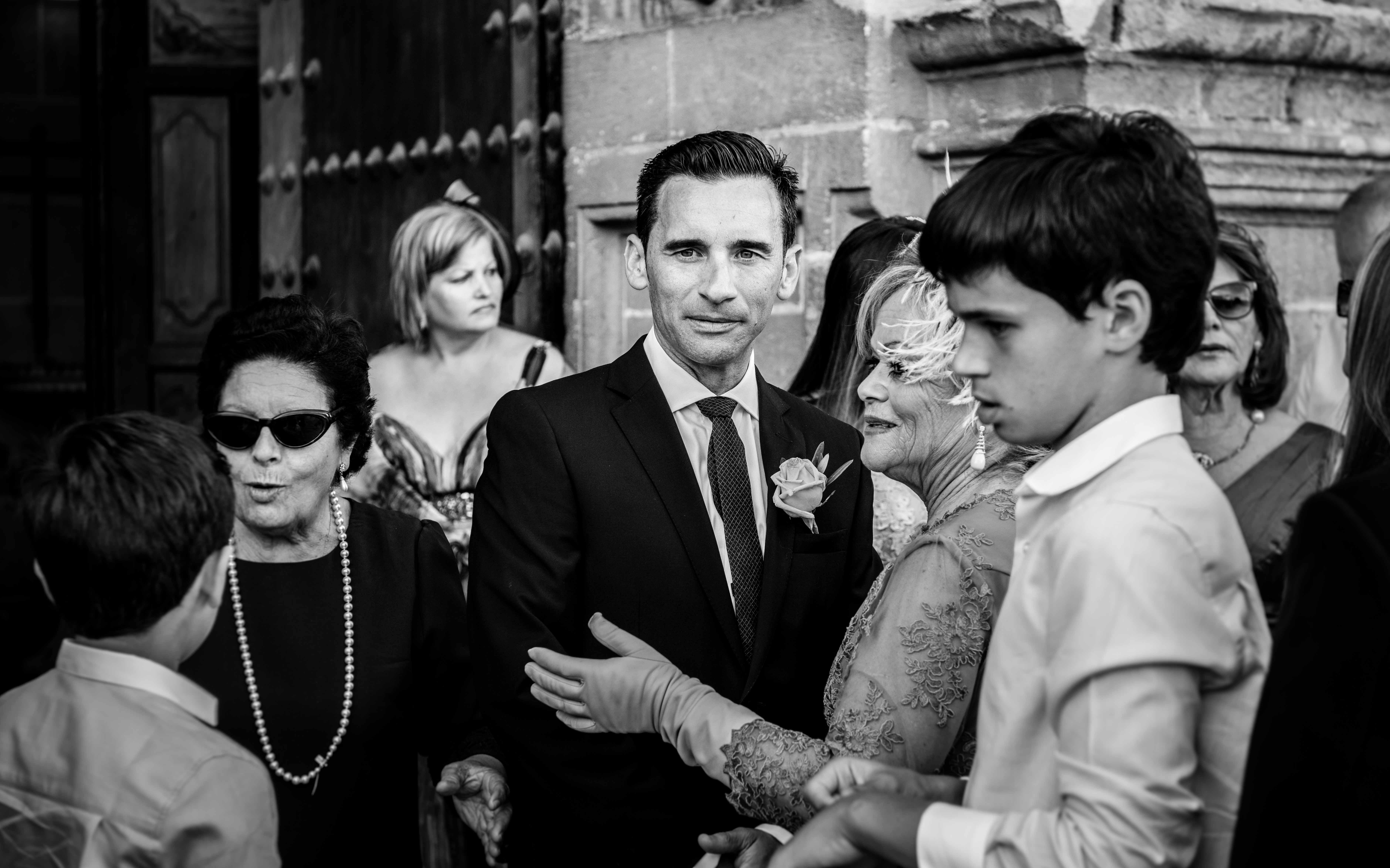 boda el puerto de santamaria-243
