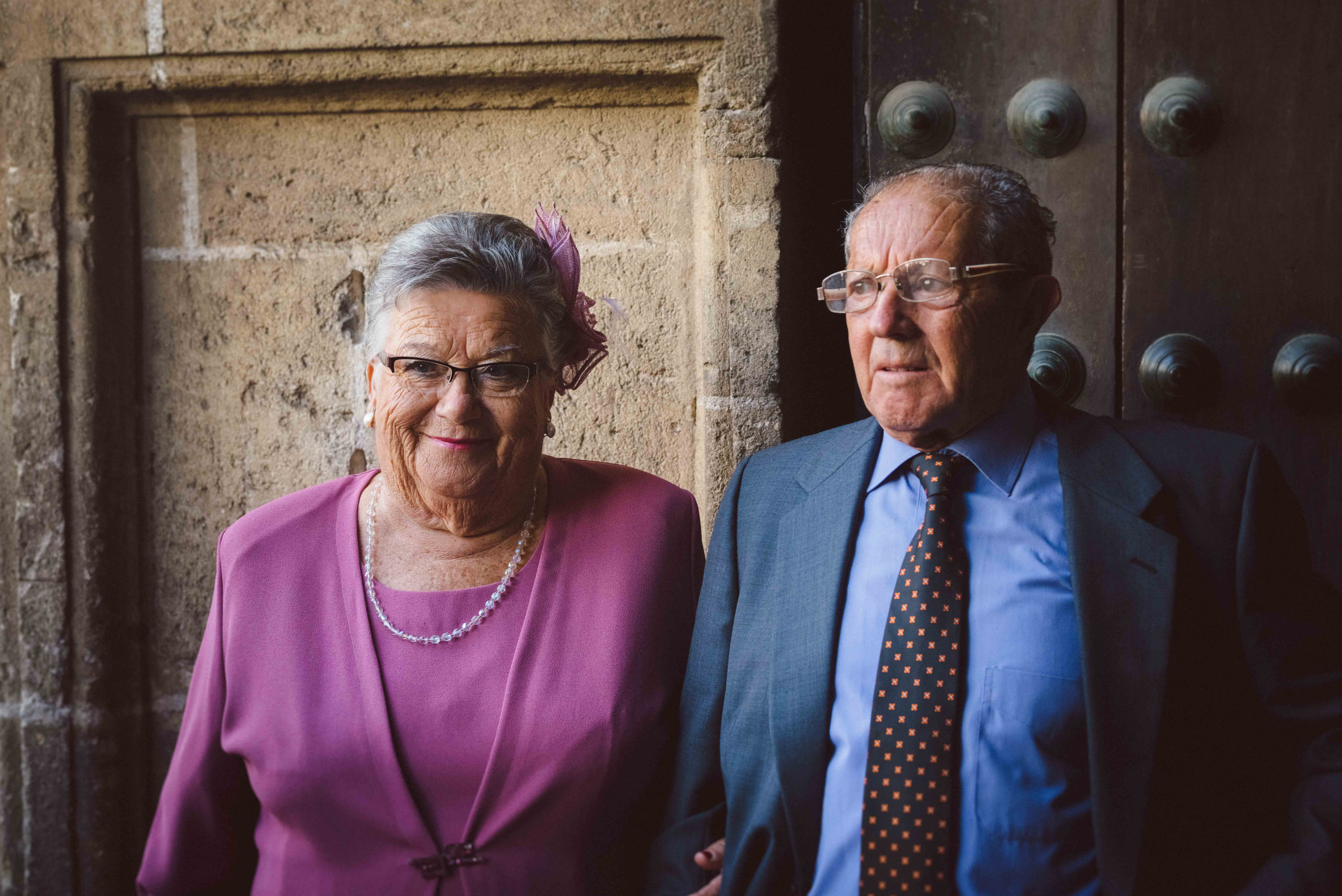 boda el puerto de santamaria-255