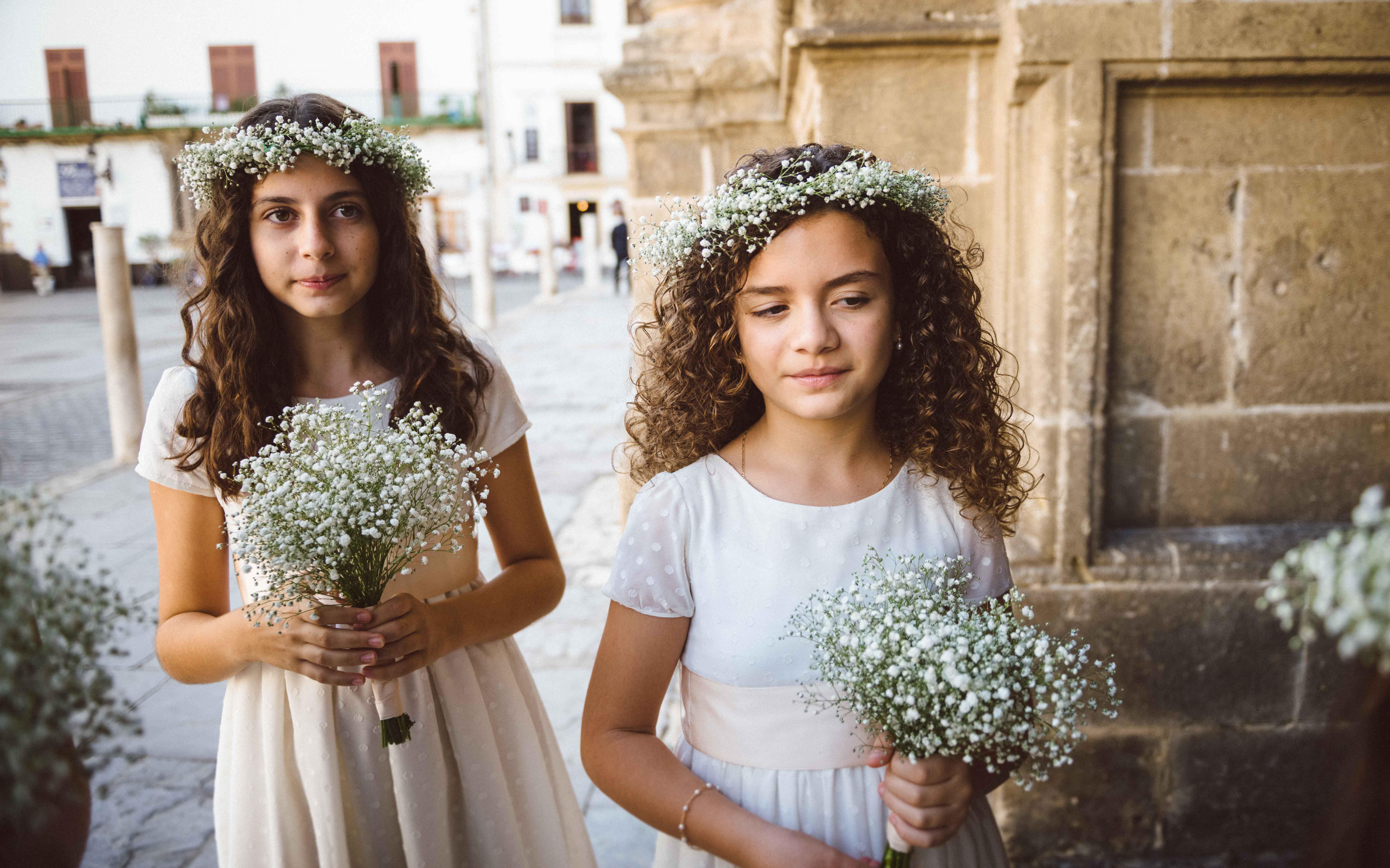 boda el puerto de santamaria-264