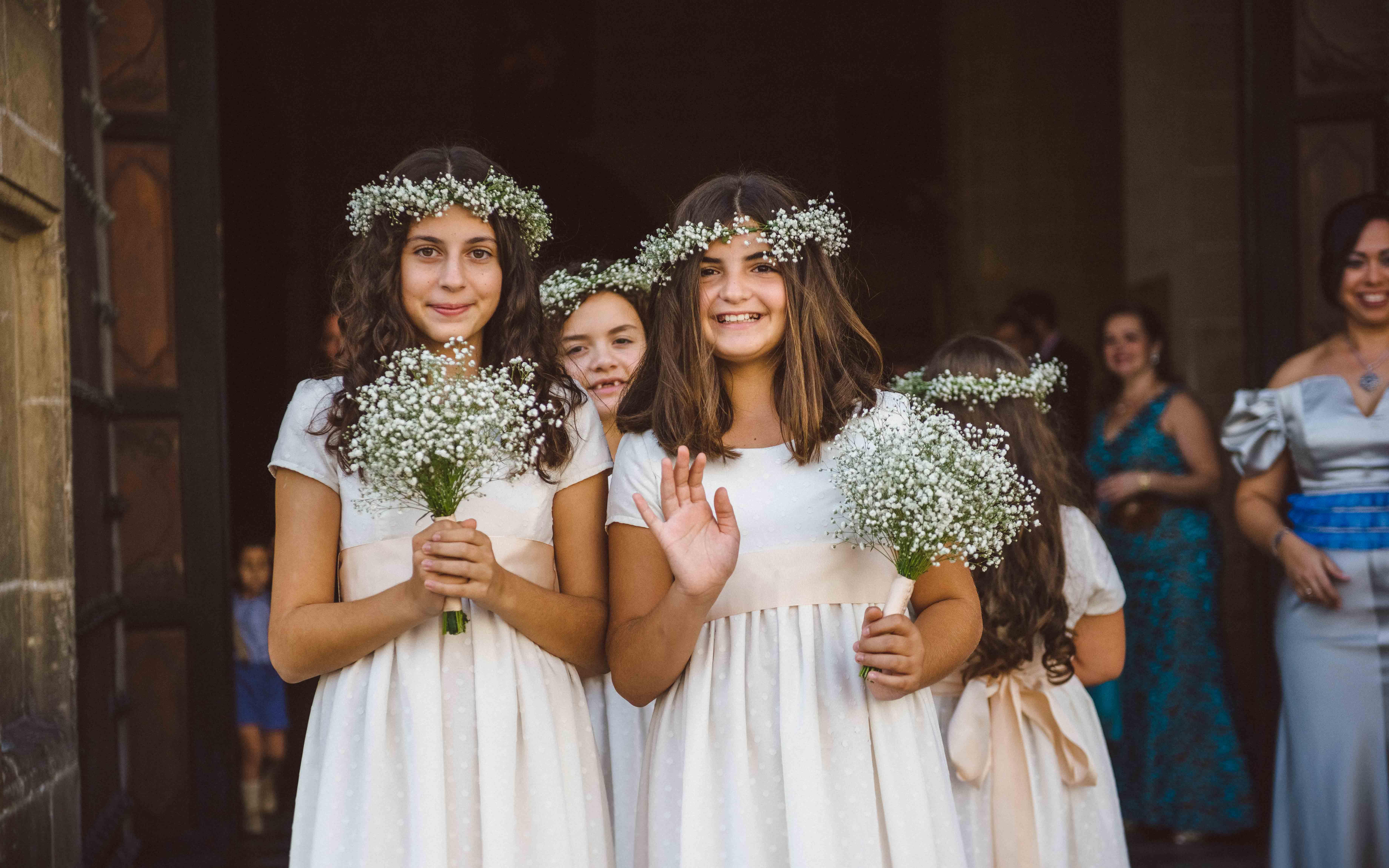 boda el puerto de santamaria-268