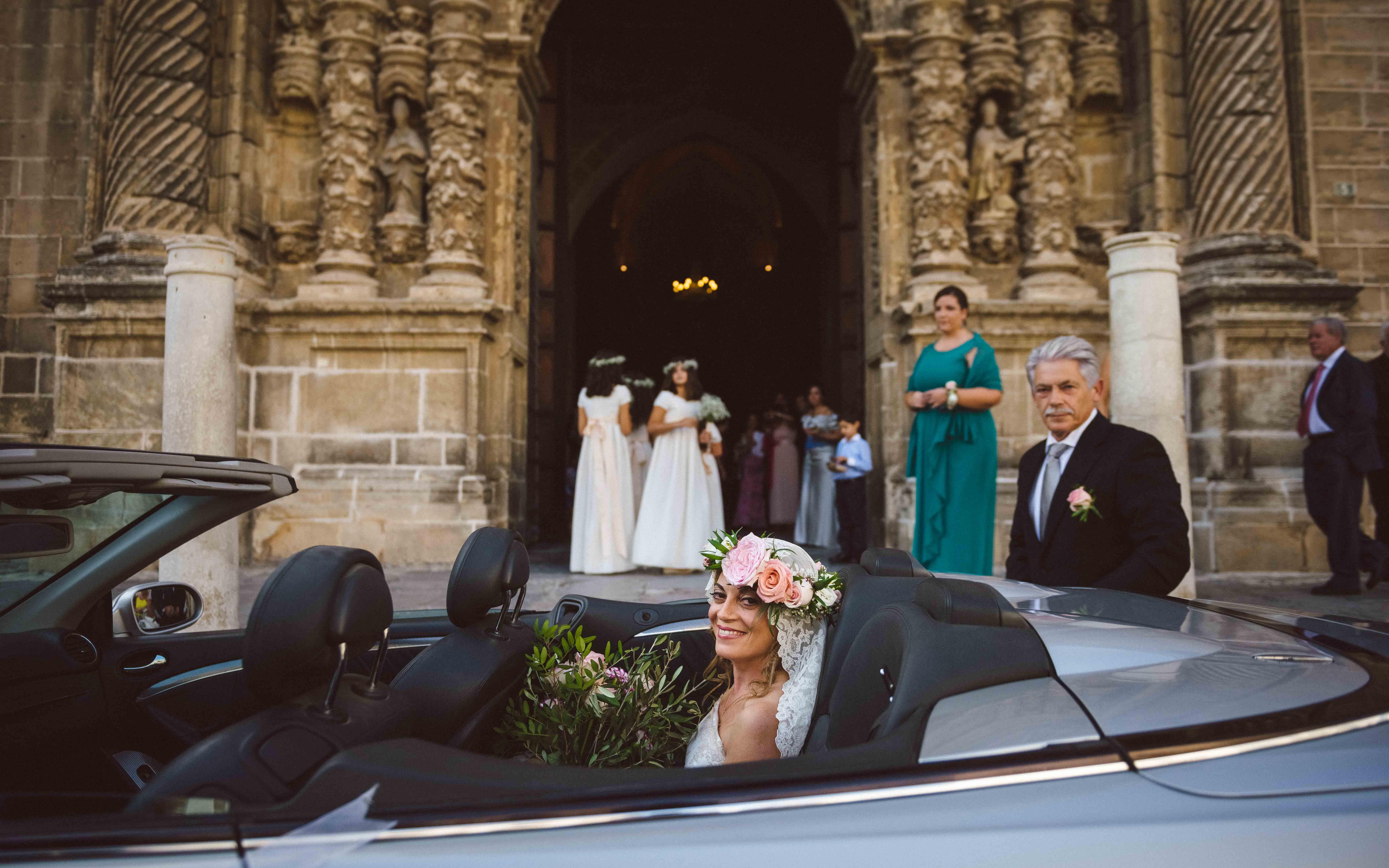 boda el puerto de santamaria-270