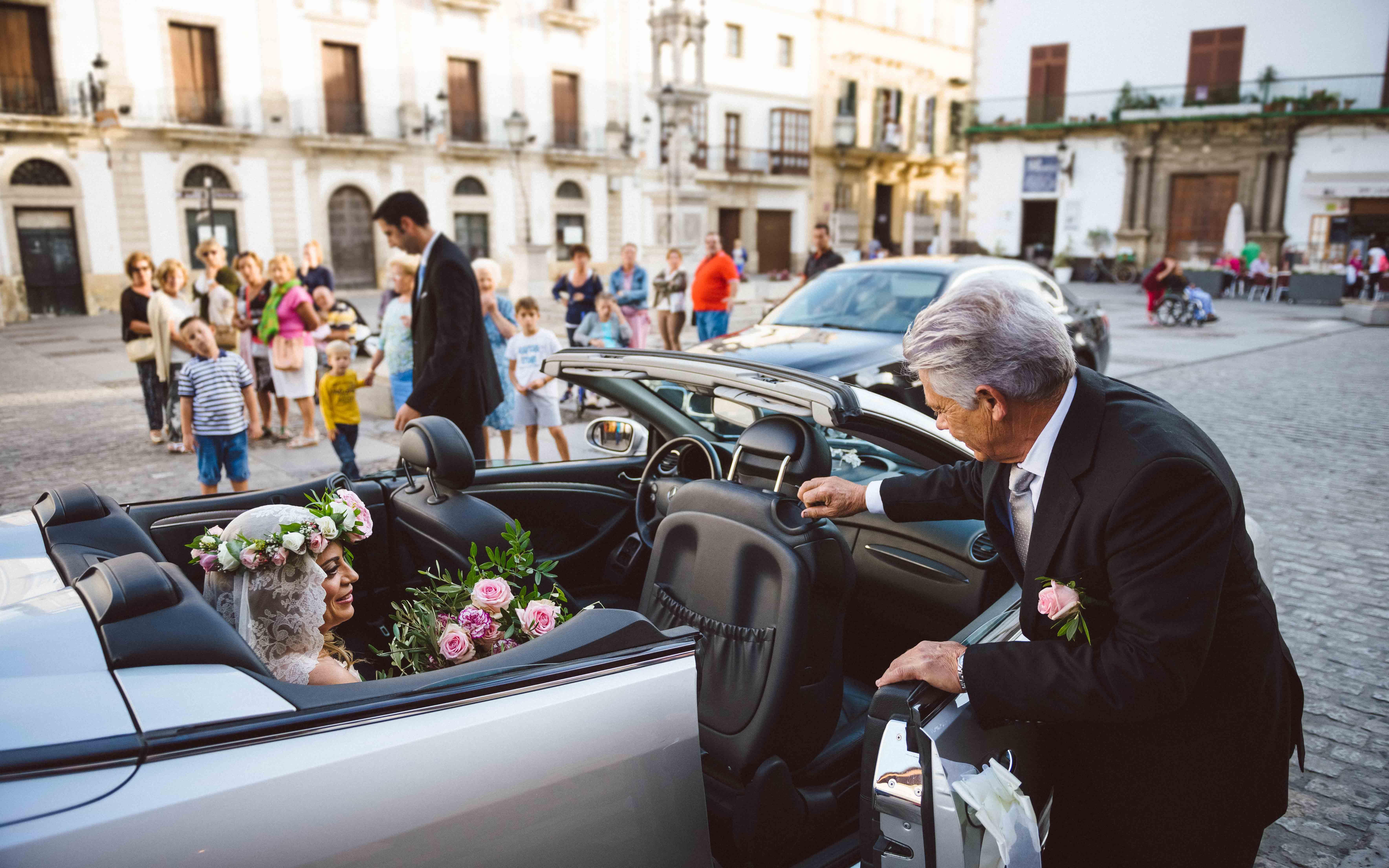 boda el puerto de santamaria-273