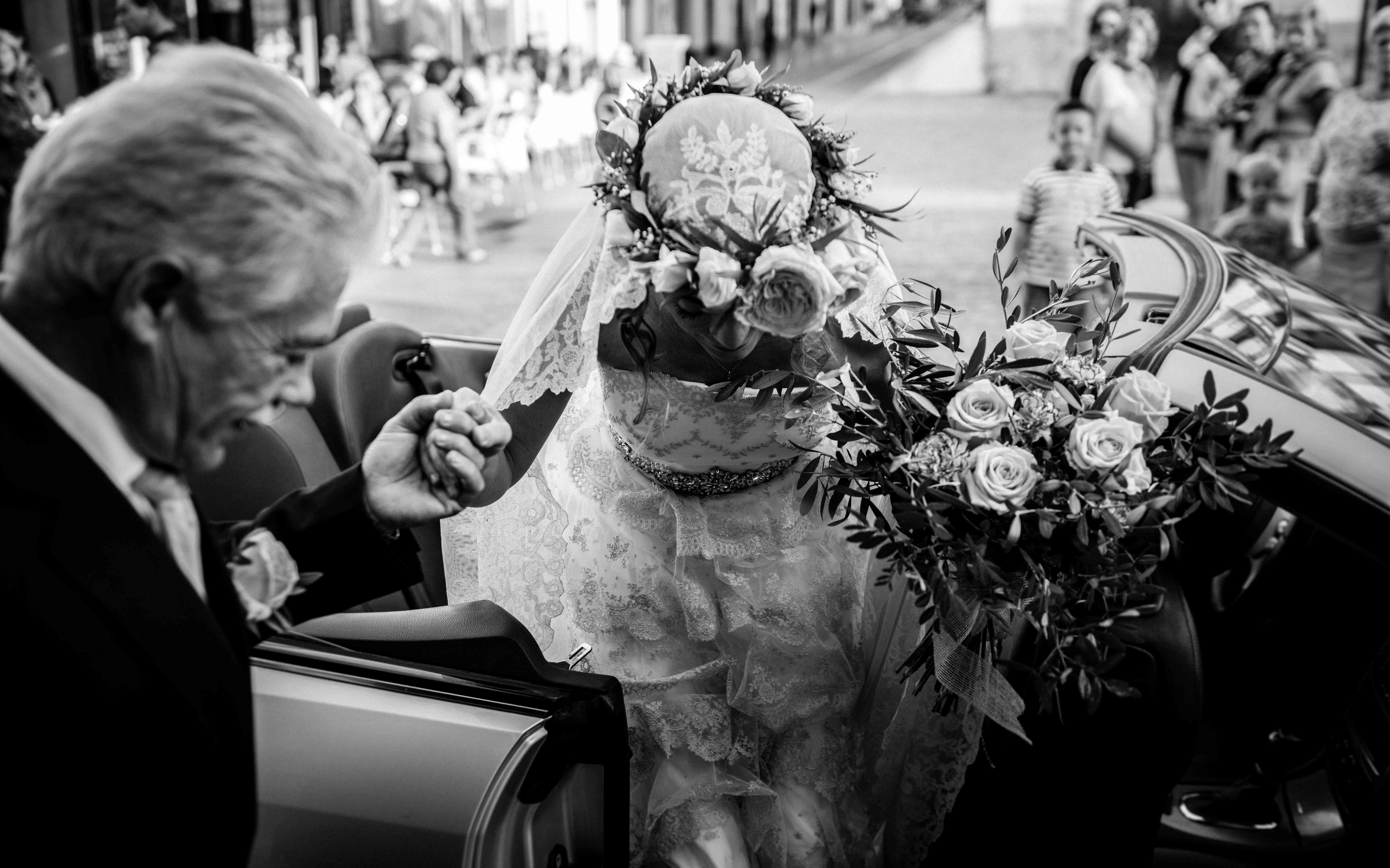 boda el puerto de santamaria-275