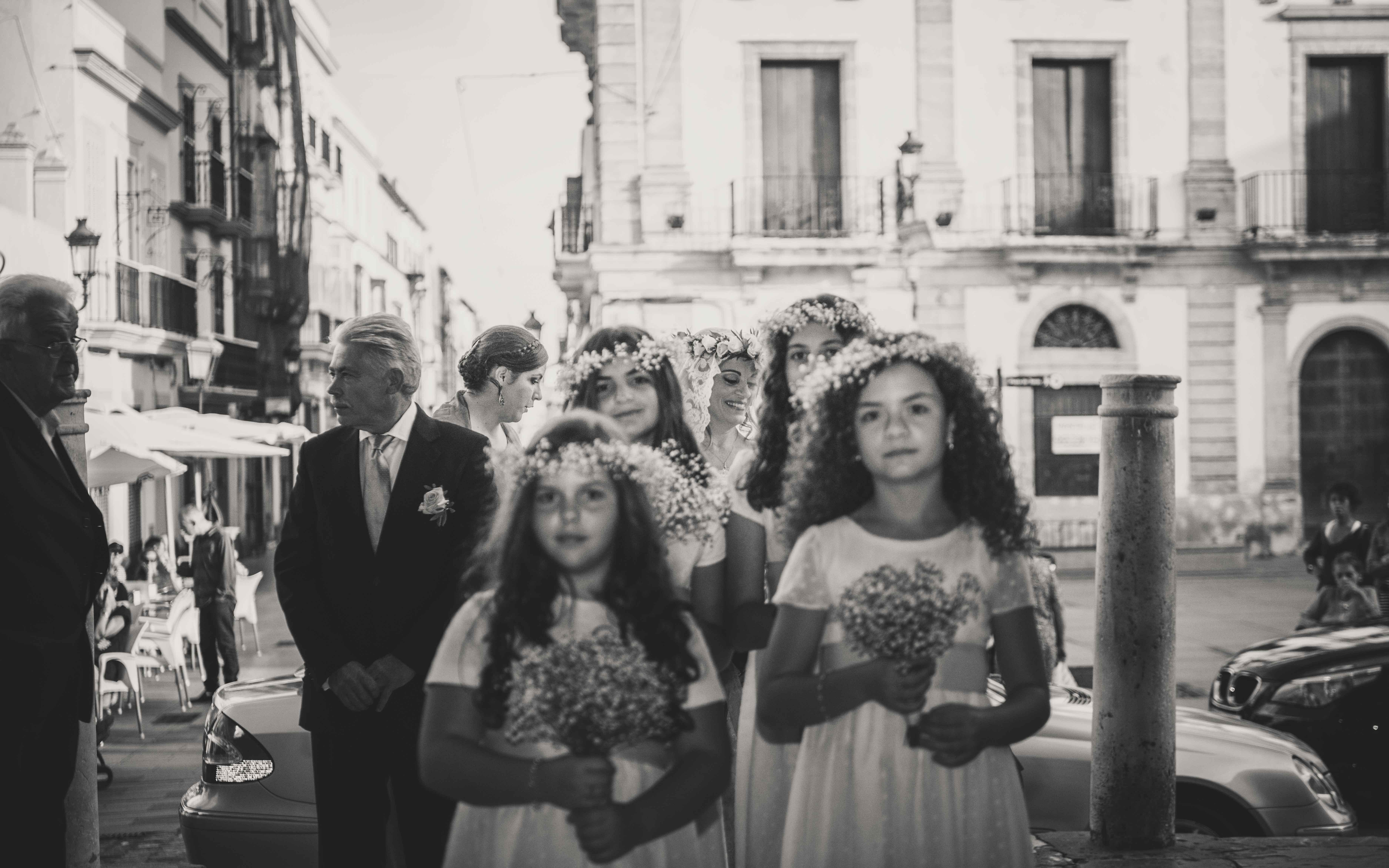 boda el puerto de santamaria-279