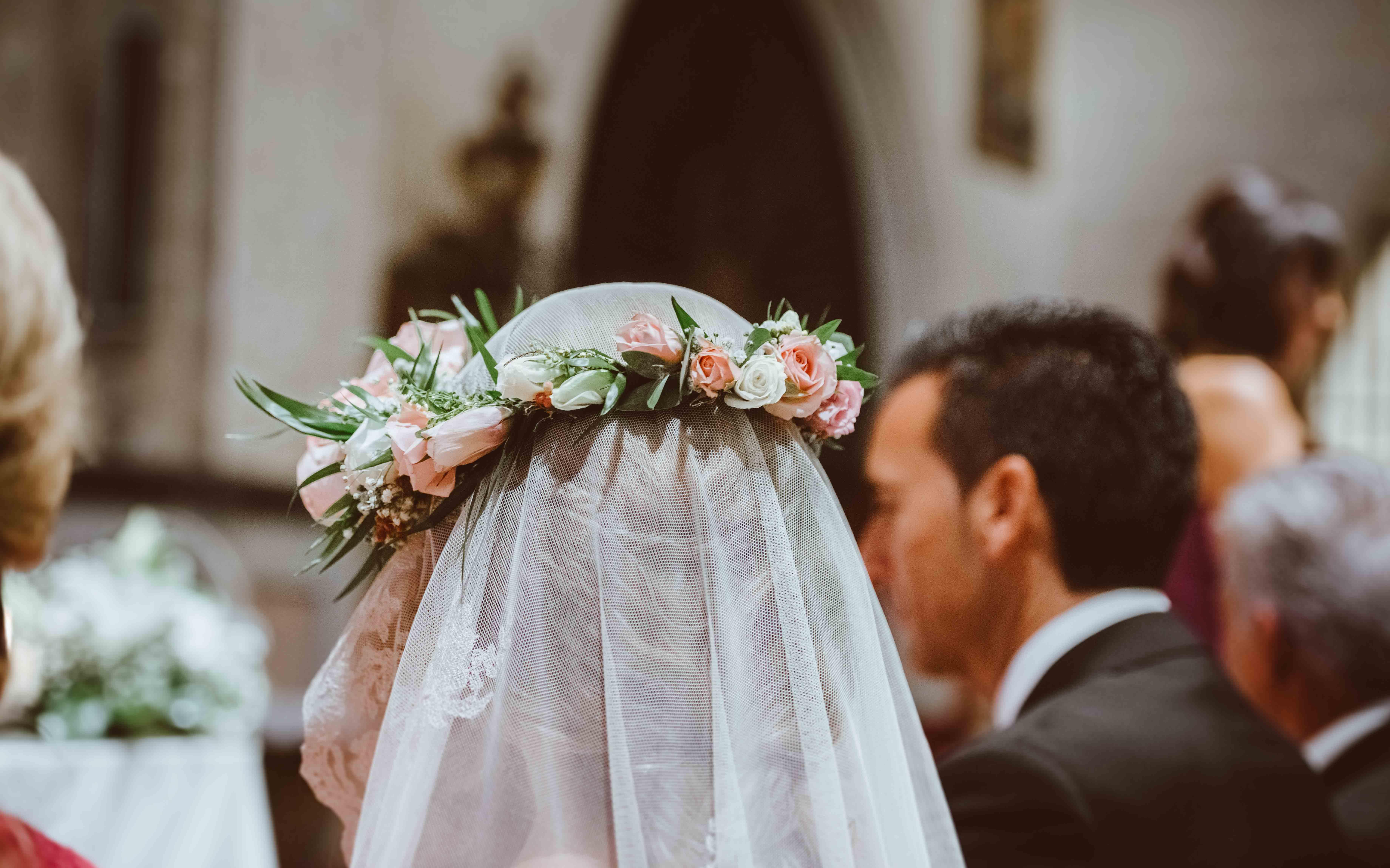 boda el puerto de santamaria-316