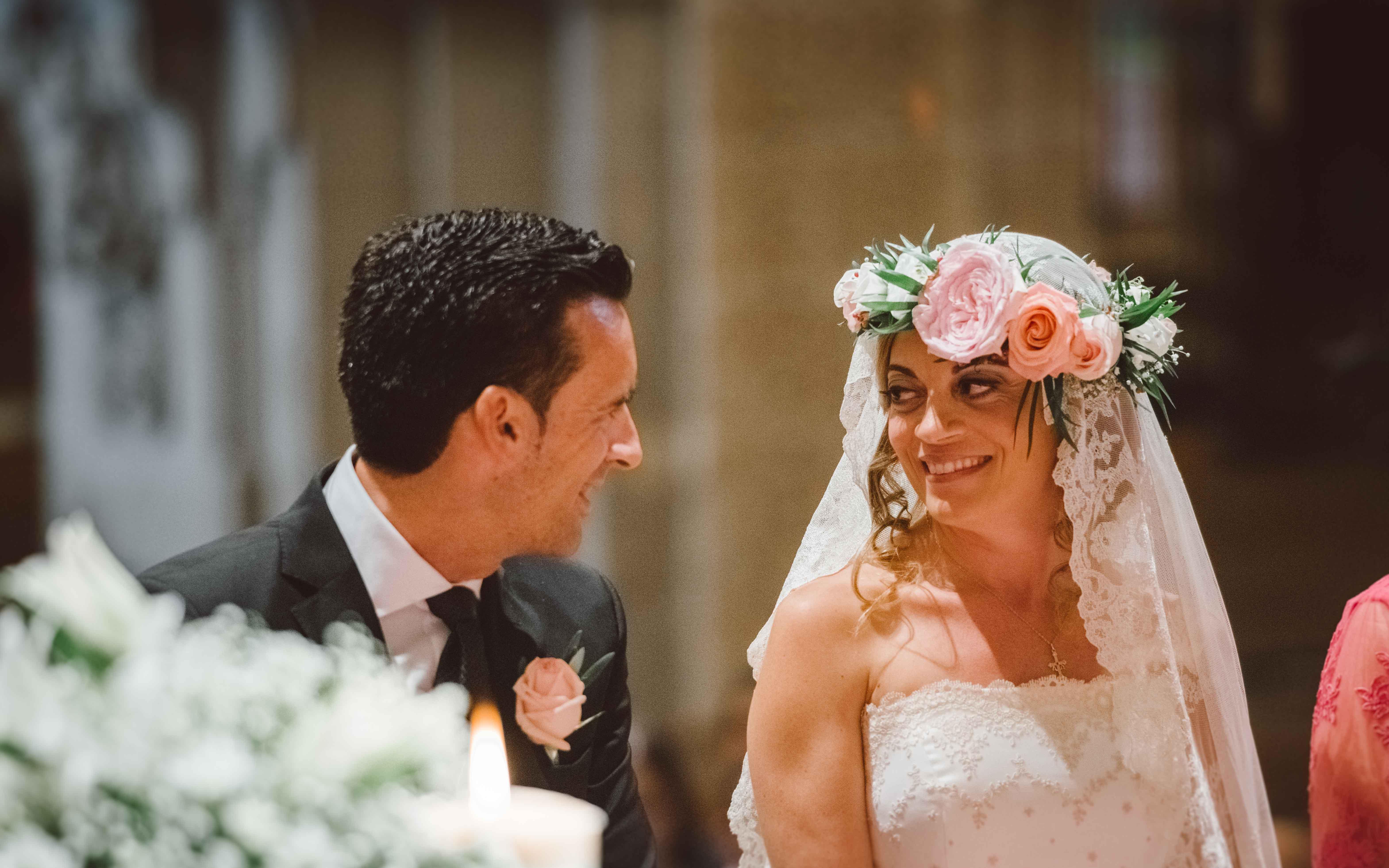 boda el puerto de santamaria-328