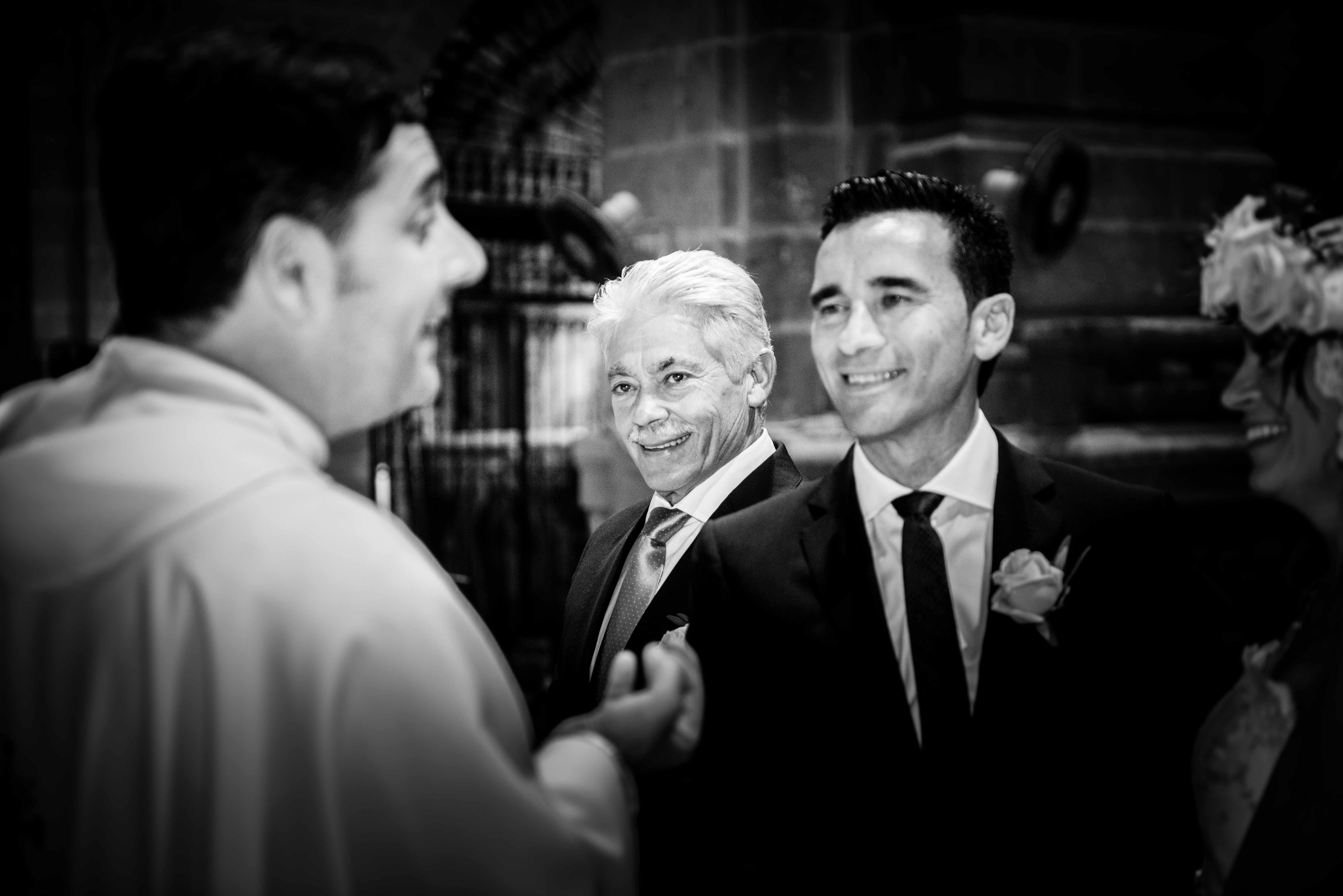 boda el puerto de santamaria-341