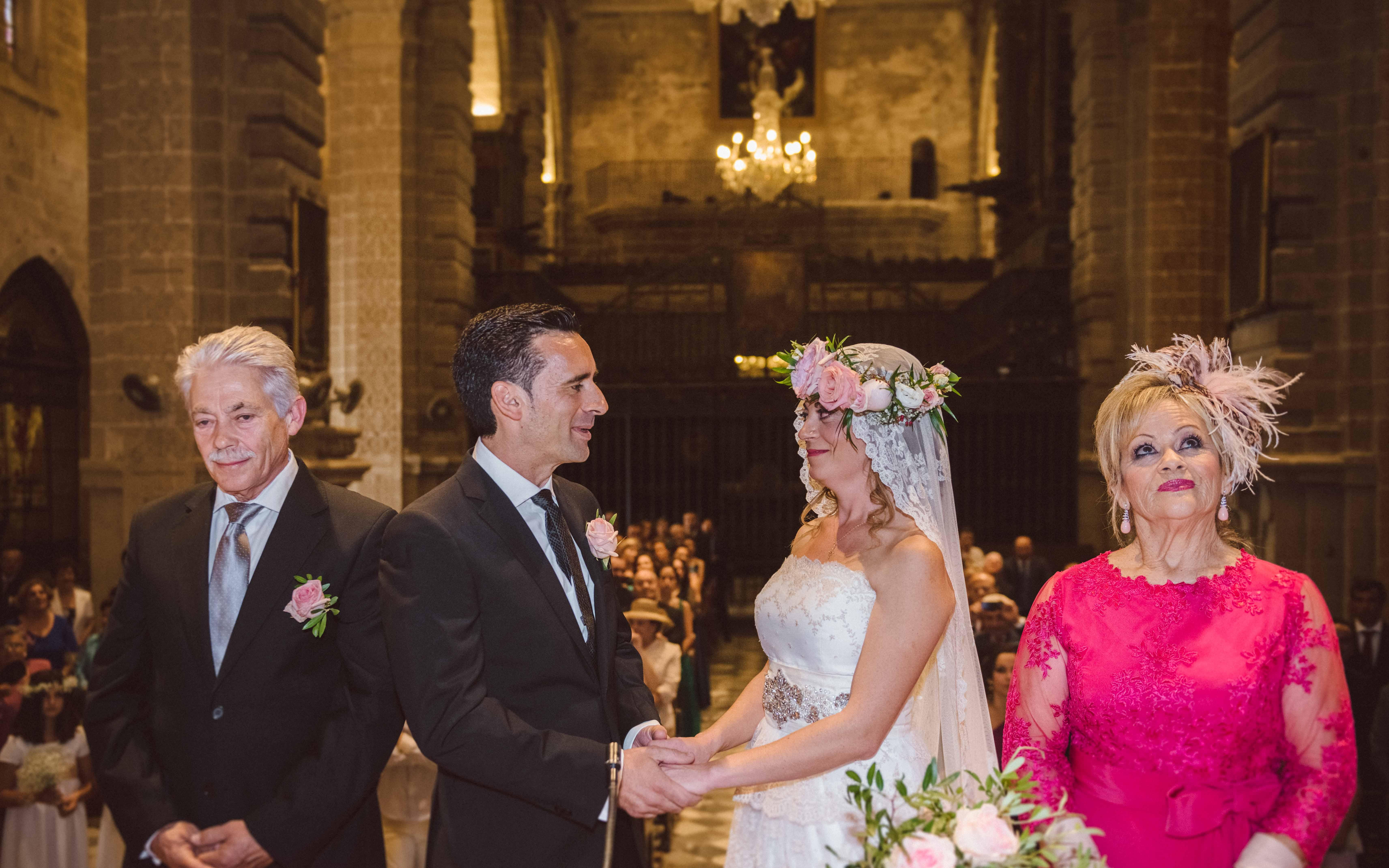 boda el puerto de santamaria-342