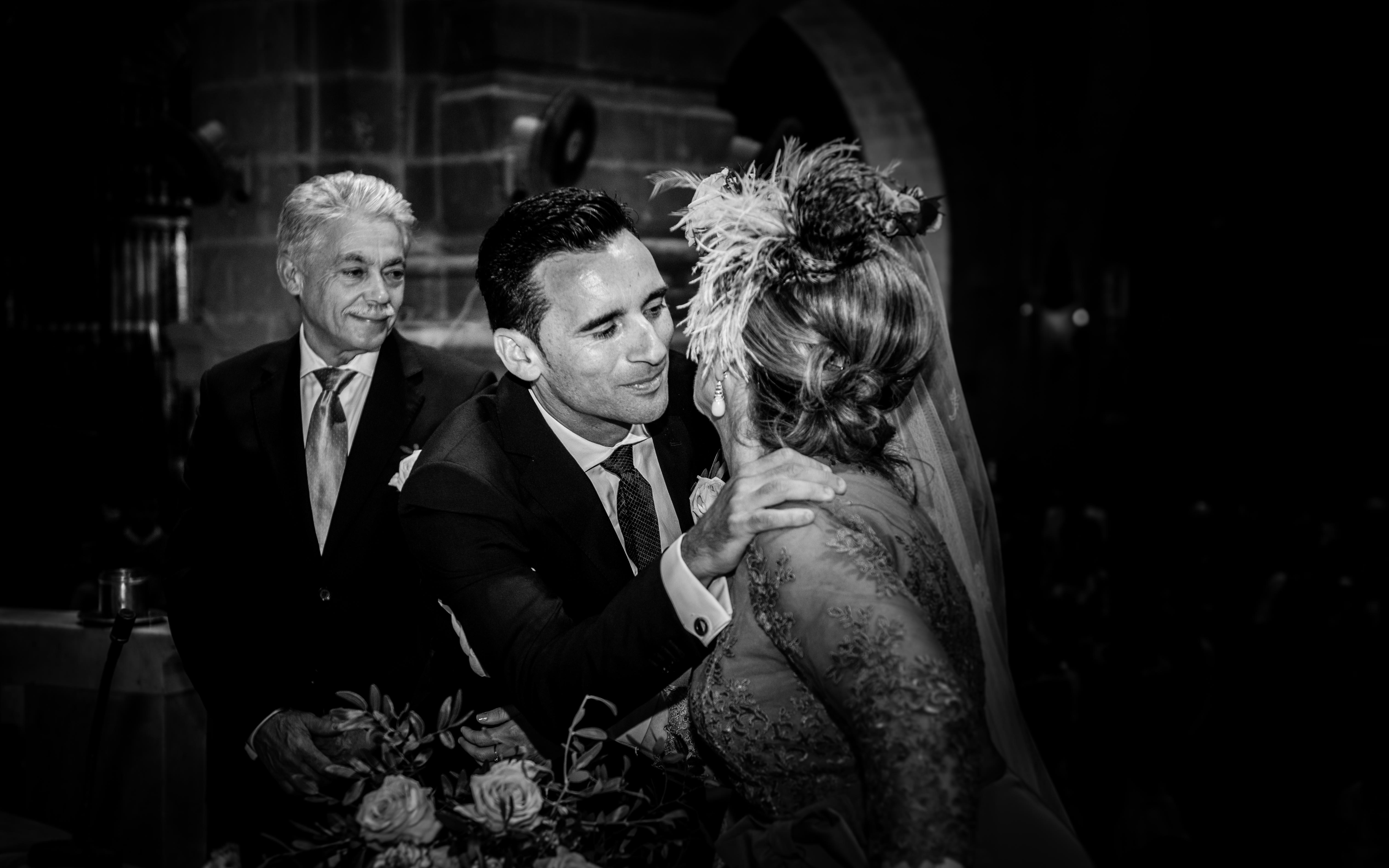 boda el puerto de santamaria-351