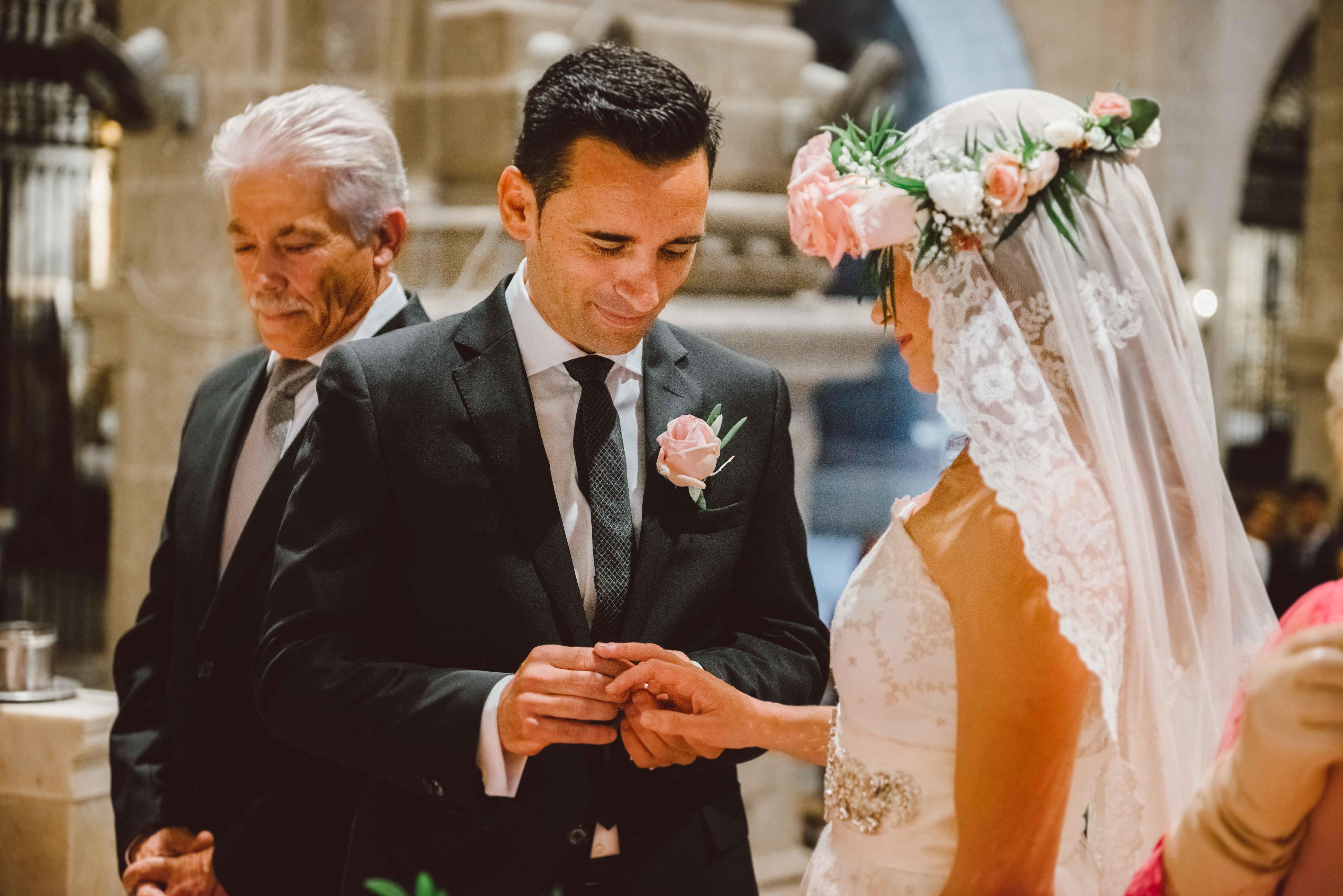boda el puerto de santamaria-367