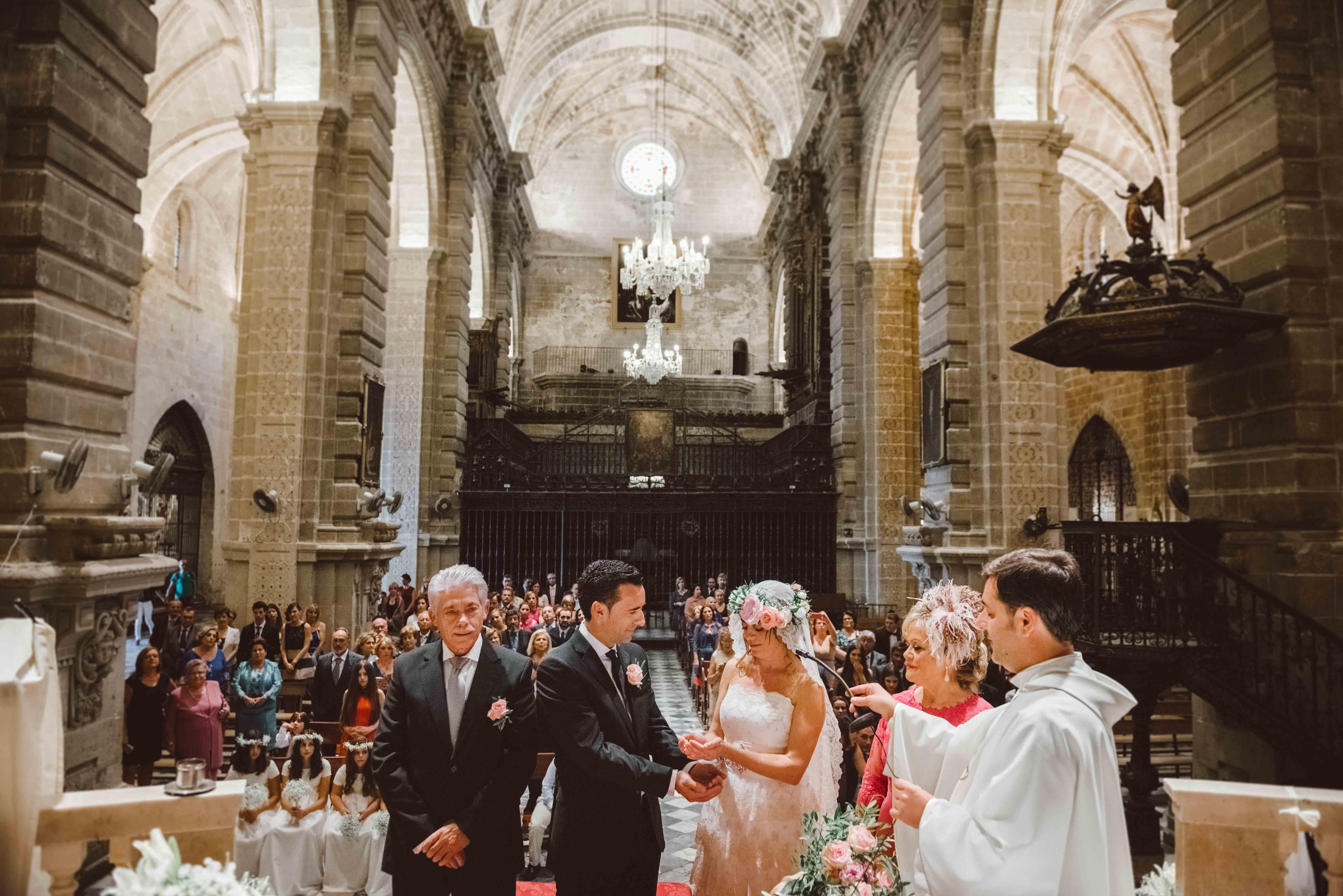 boda el puerto de santamaria-373